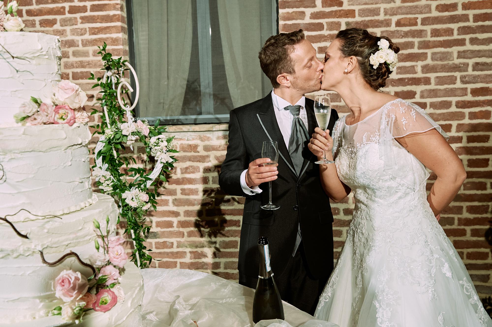 27-ivano_di_maria_fotografo_matrimonio_ aless_aless