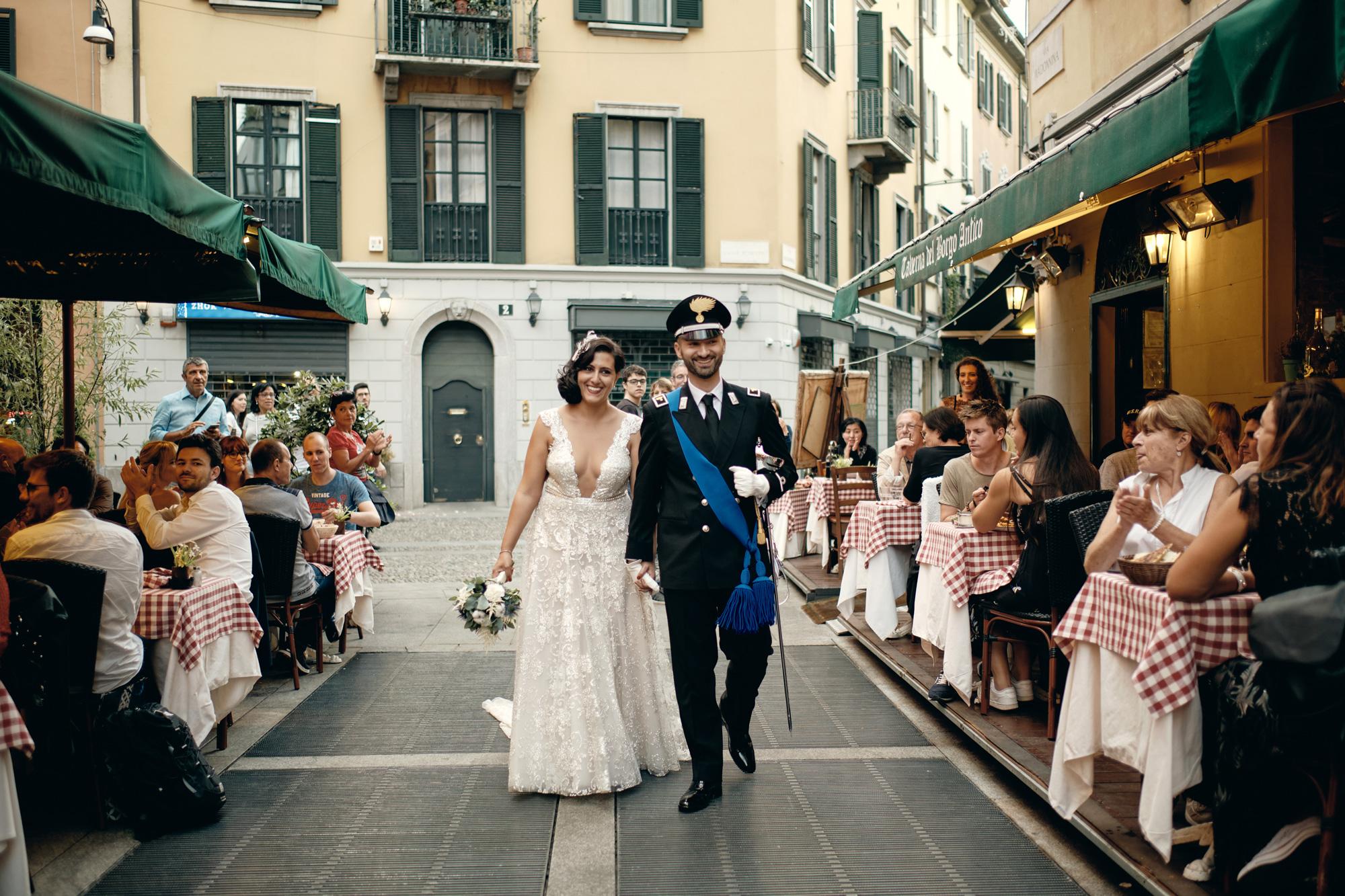 27-ivano_di_maria_fotografo_matrimonio_ fran_omar
