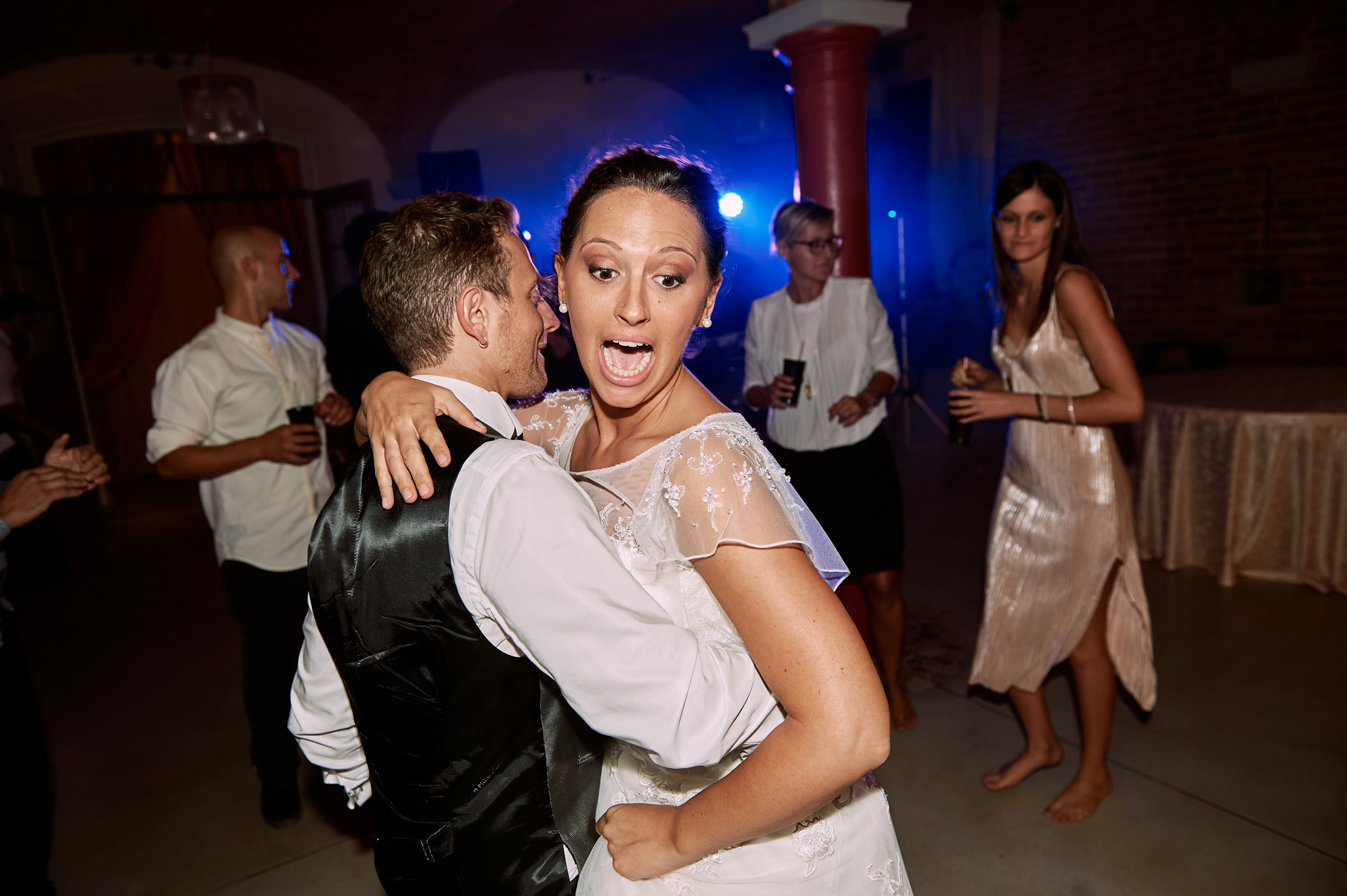 28-ivano_di_maria_fotografo_matrimonio_ aless_aless