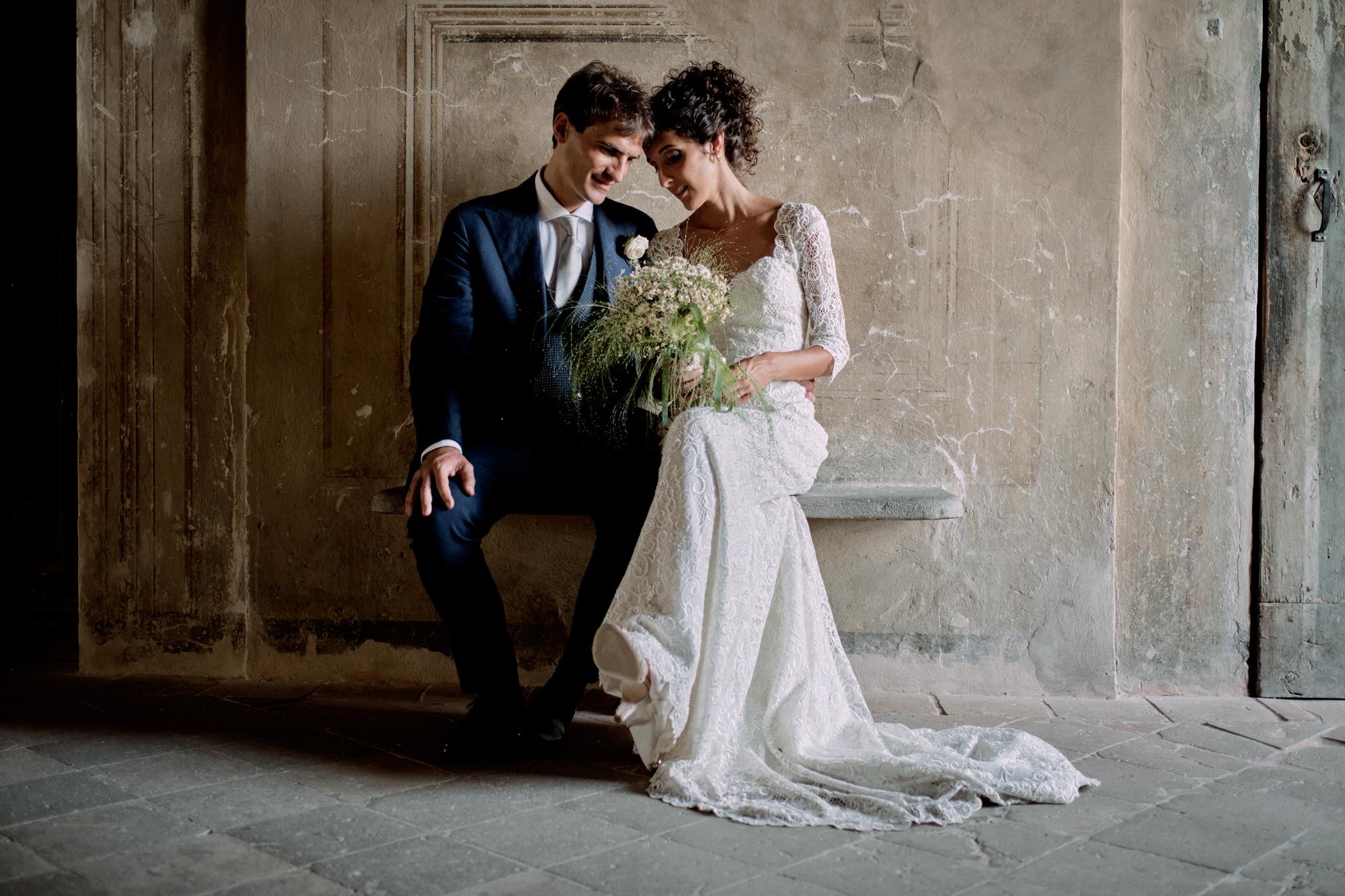 28-ivano_di_maria_fotografo_matrimonio_ margh_loren