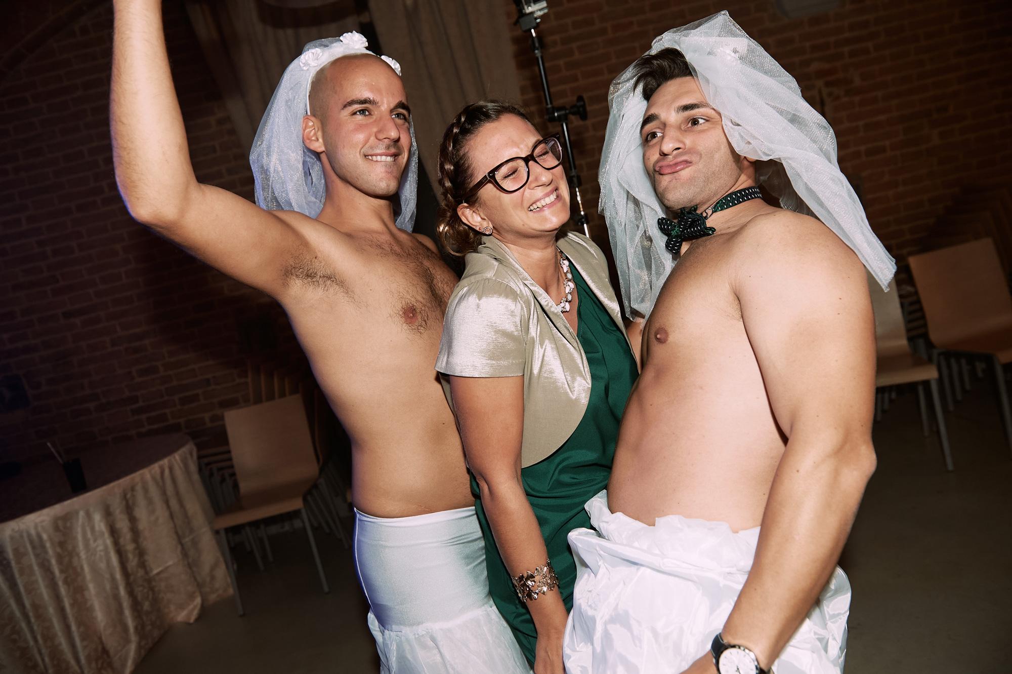 29-ivano_di_maria_fotografo_matrimonio_ aless_aless