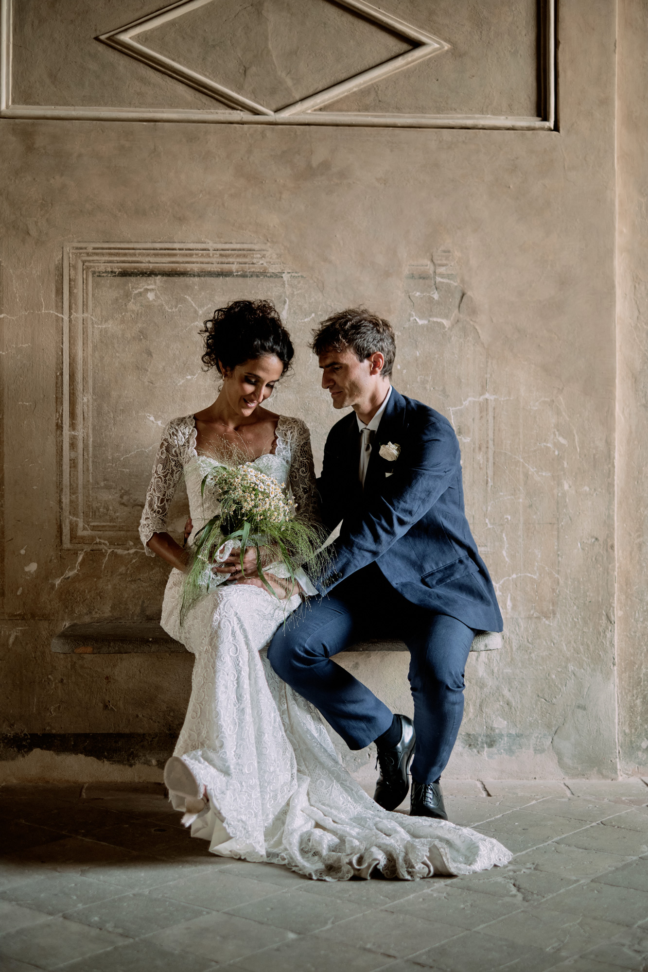 29-ivano_di_maria_fotografo_matrimonio_ margh_loren