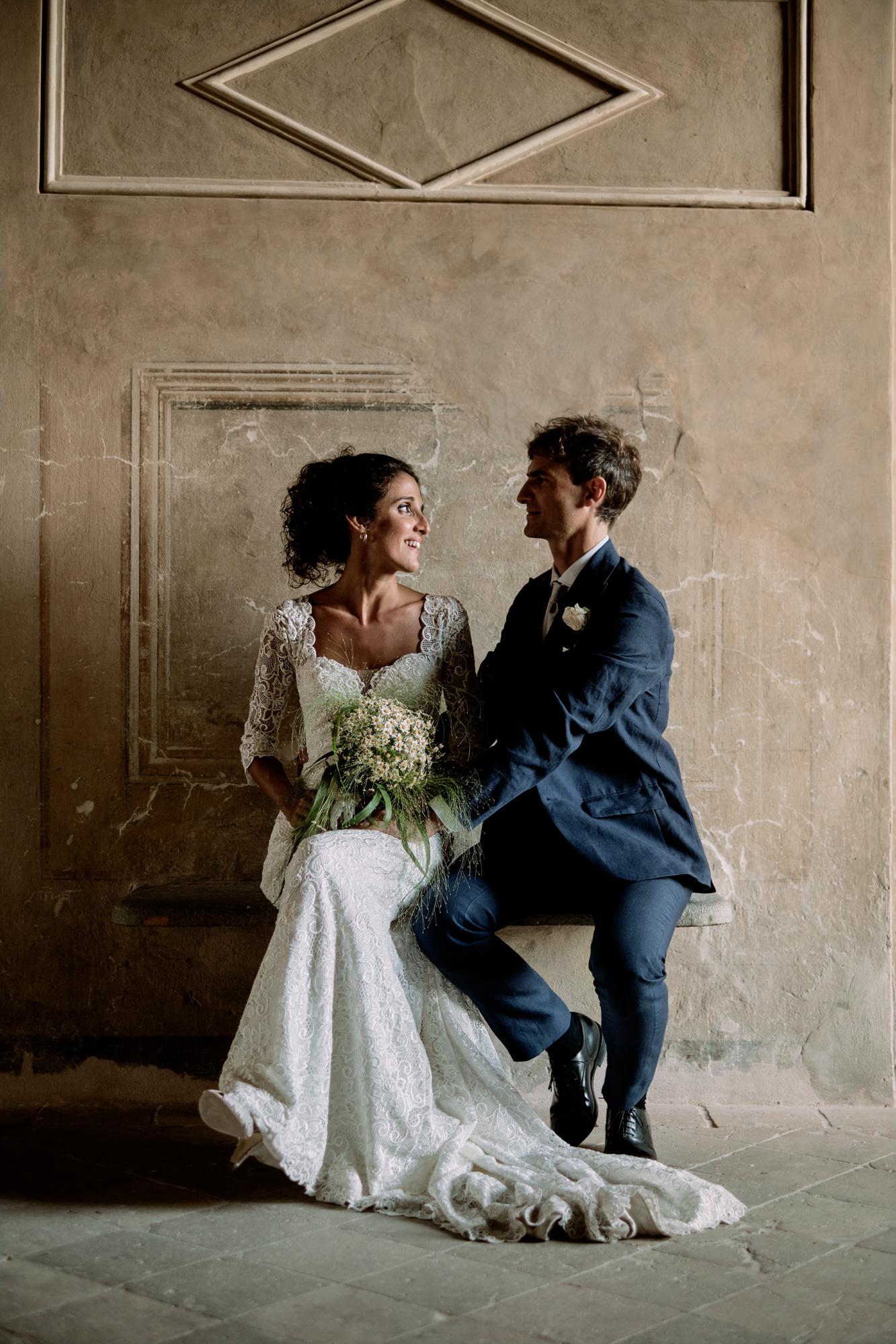29A-ivano_di_maria_fotografo_matrimonio_ margh_loren