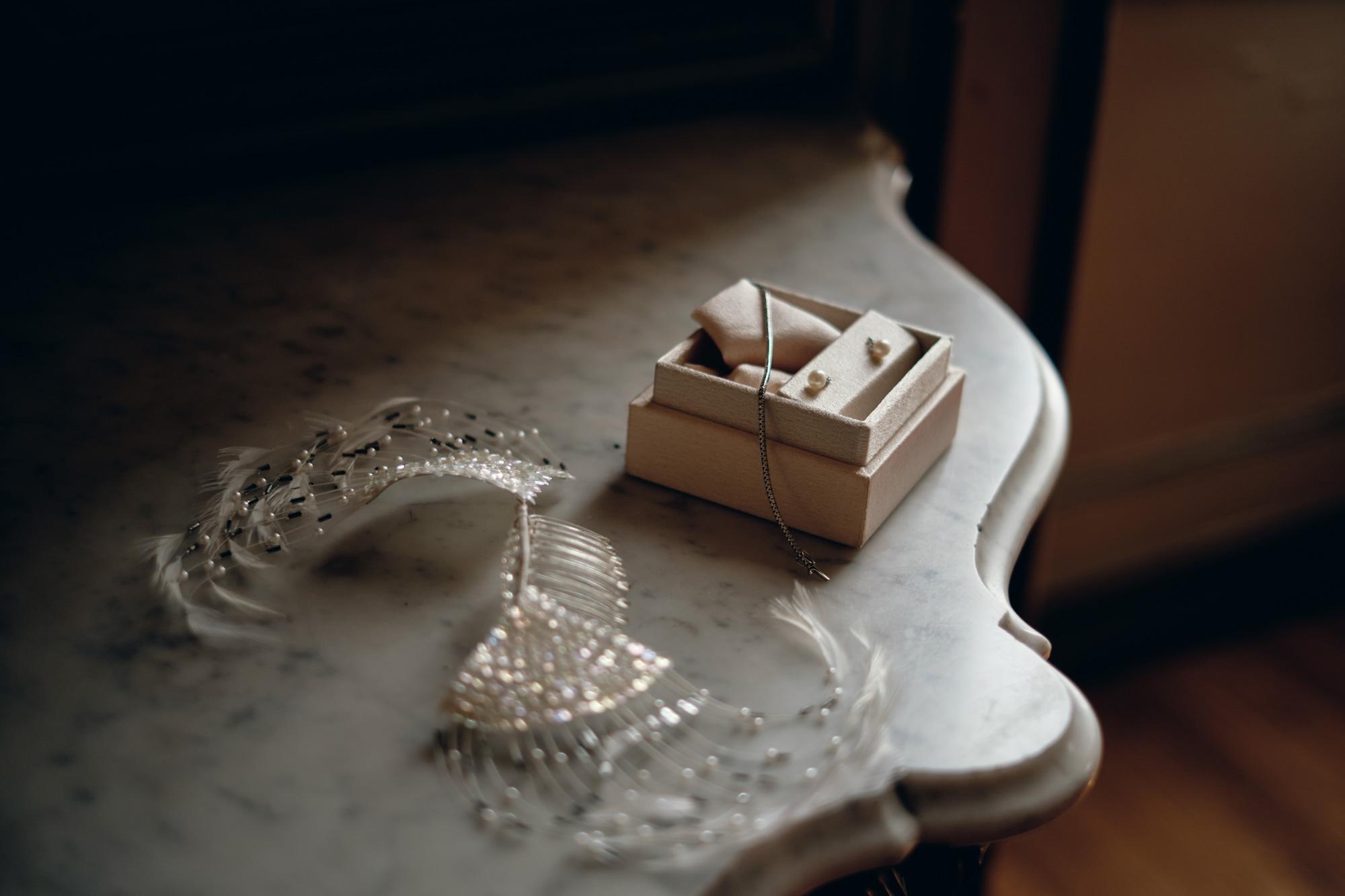2A-ivano_di_maria_fotografo_matrimonio_ fran_omar