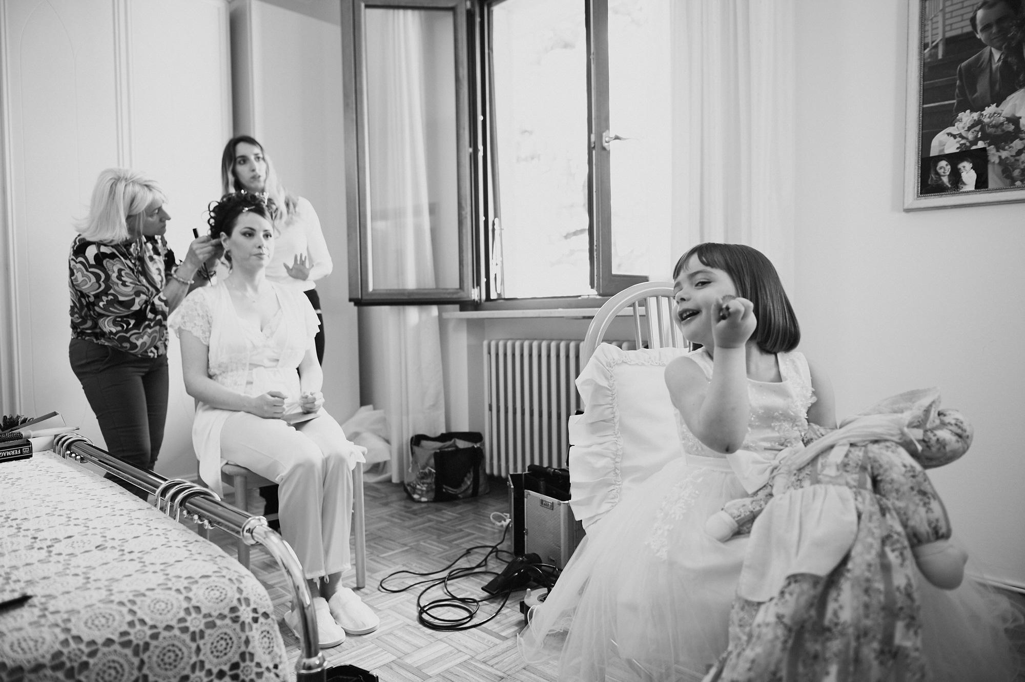 3 - ivano_di_maria_fotografo_matrimonio_ eli_stef