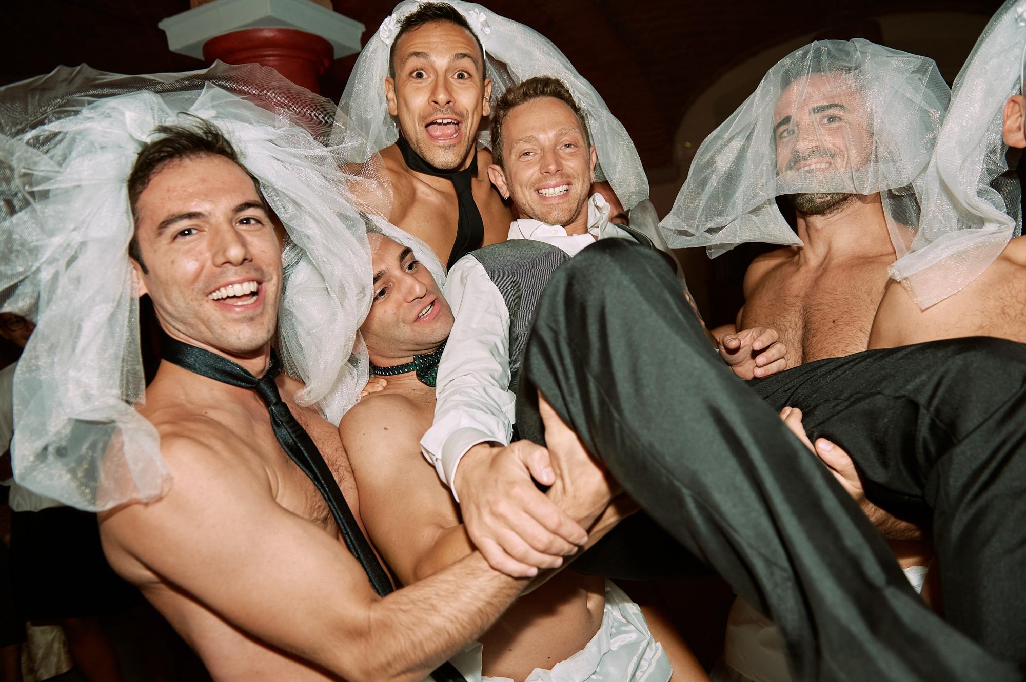 30-ivano_di_maria_fotografo_matrimonio_ aless_aless