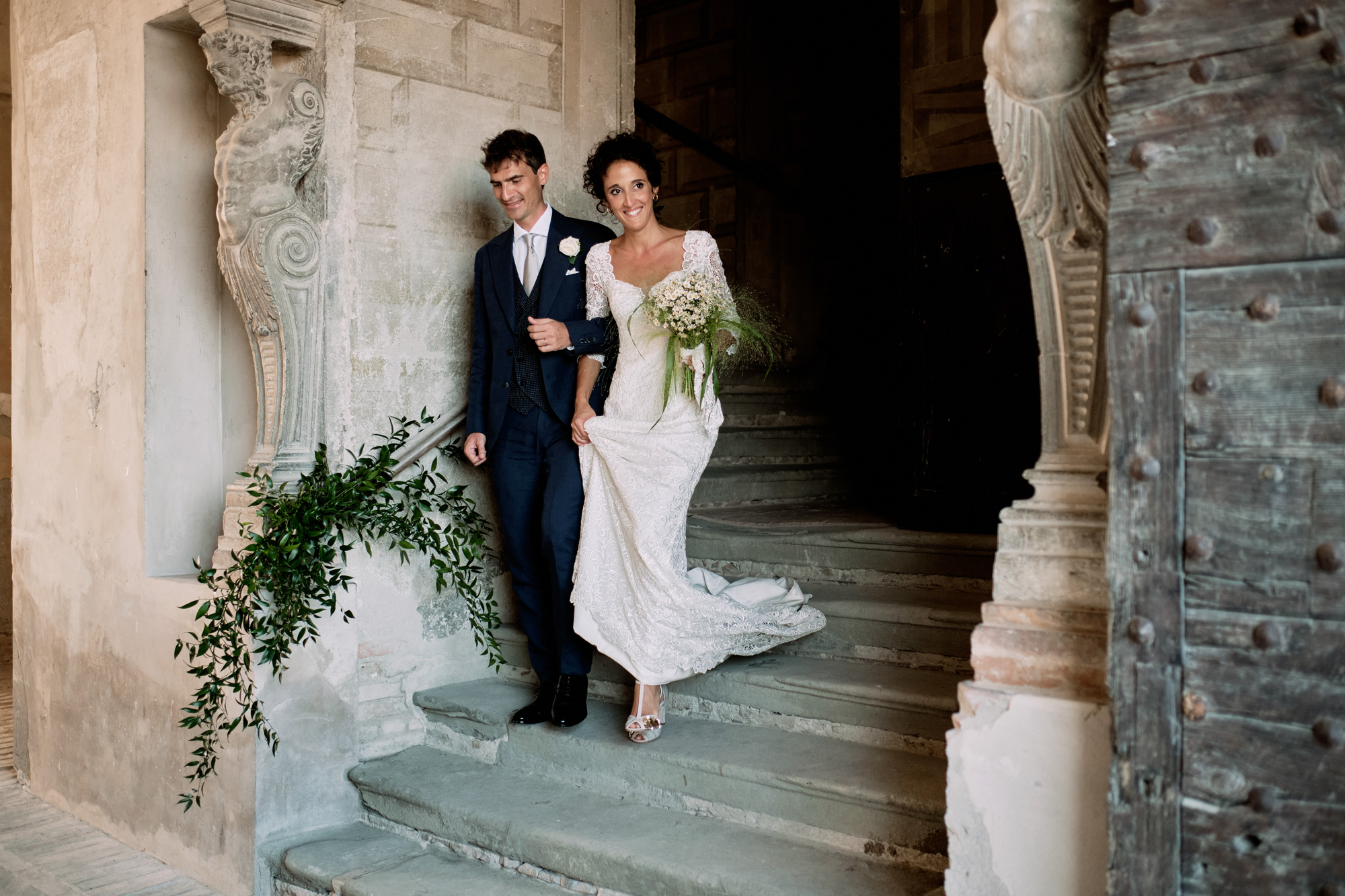 30-ivano_di_maria_fotografo_matrimonio_ margh_loren