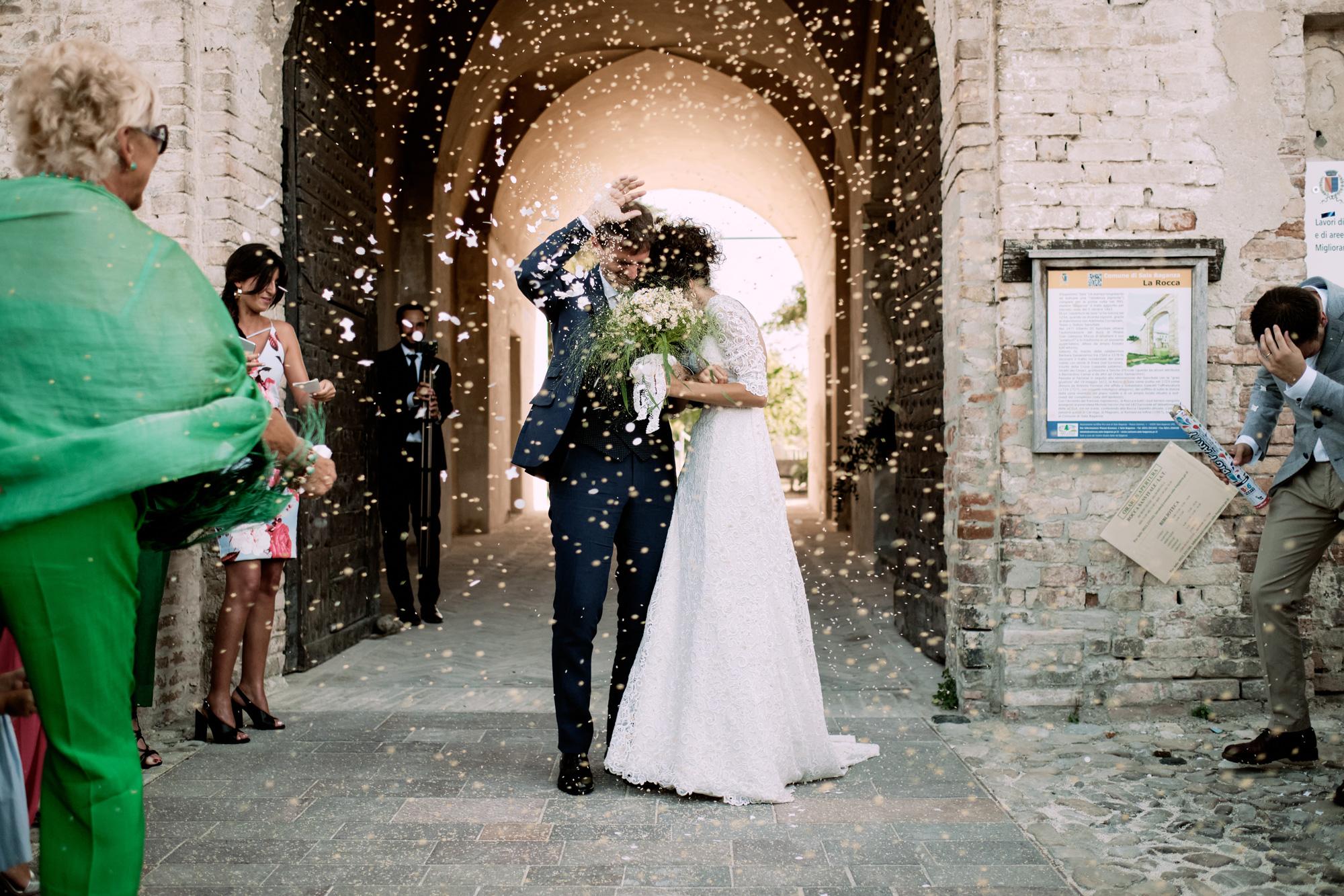 31-ivano_di_maria_fotografo_matrimonio_ margh_loren