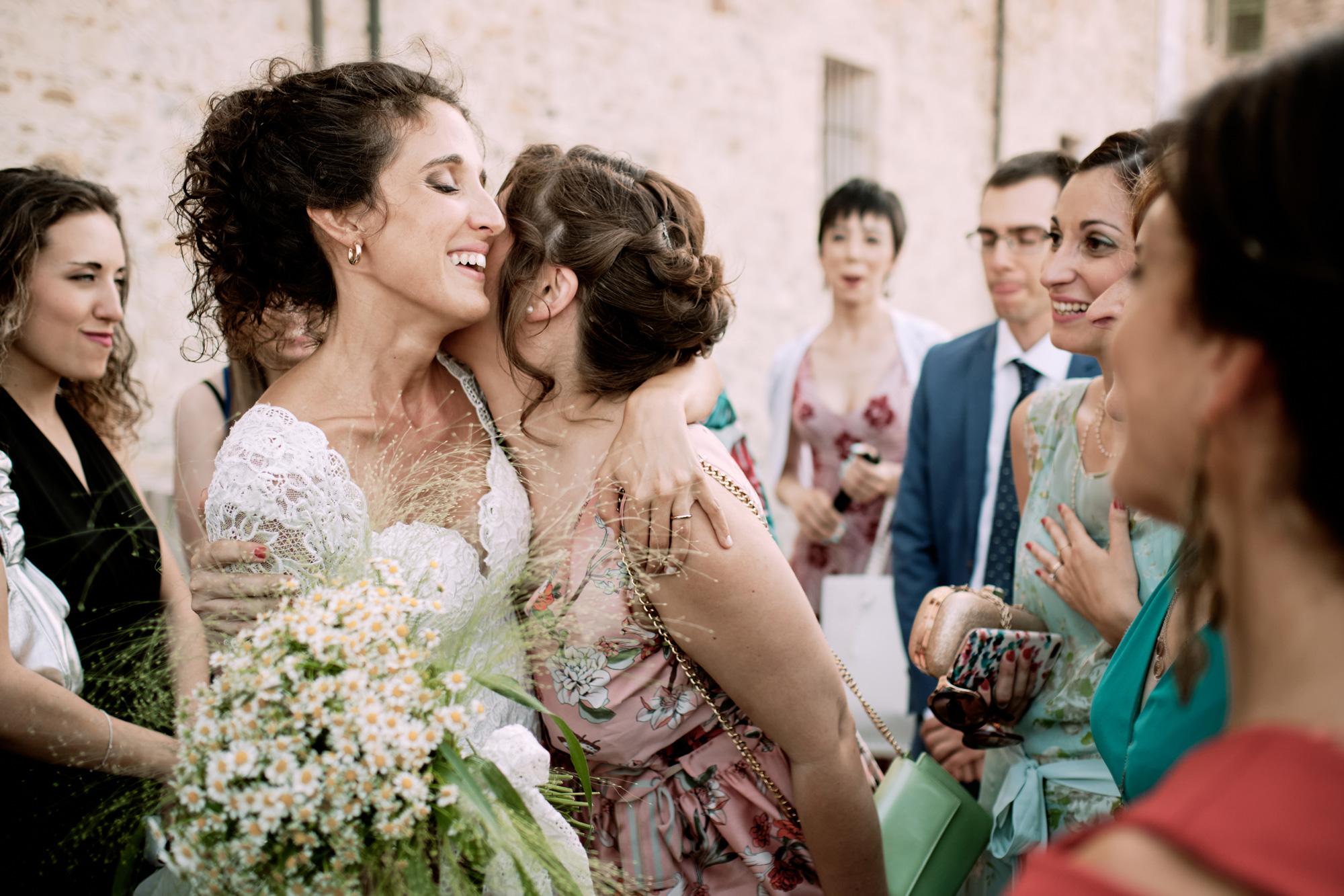 32-ivano_di_maria_fotografo_matrimonio_ margh_loren