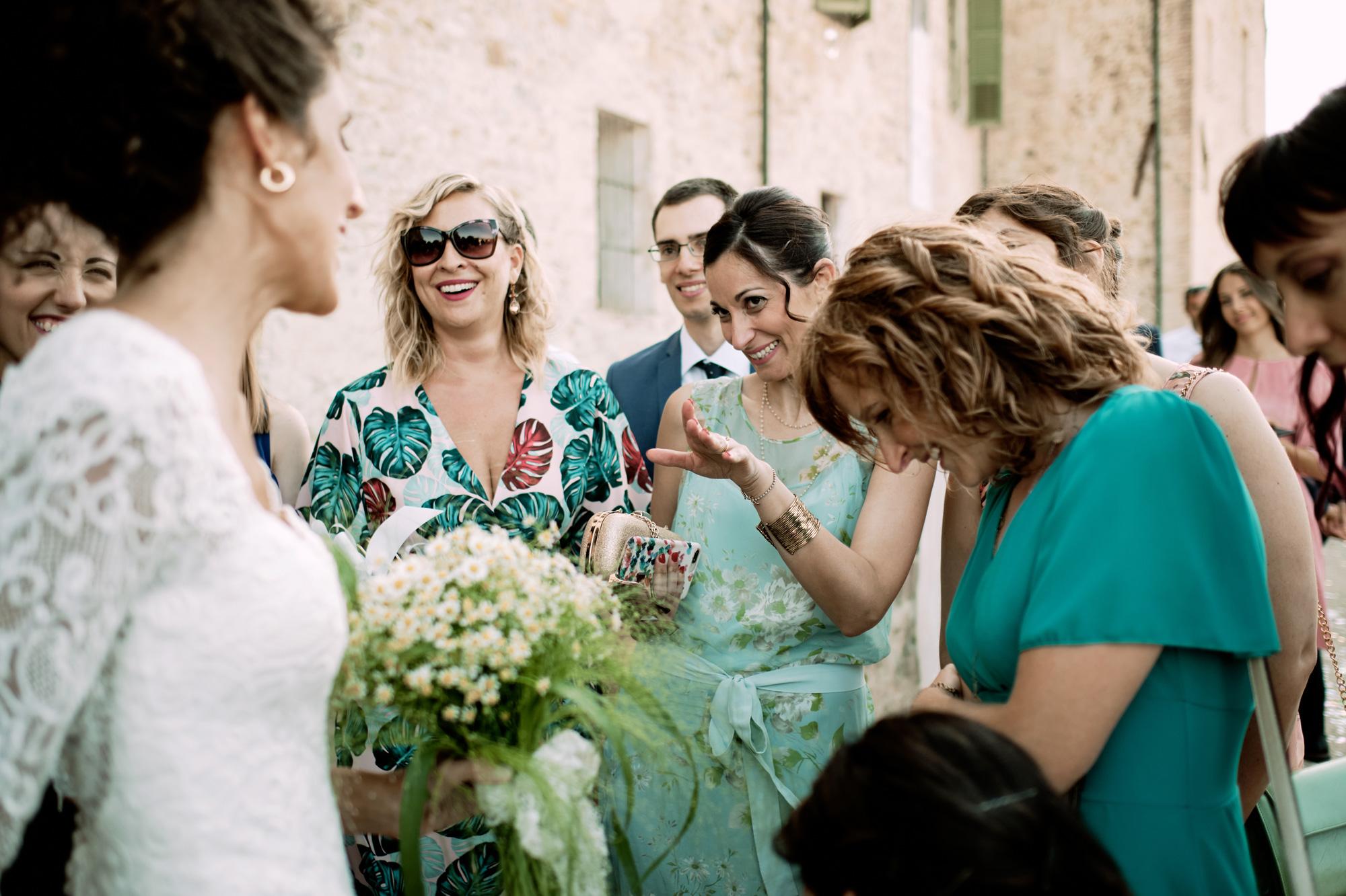 32A-ivano_di_maria_fotografo_matrimonio_ margh_loren