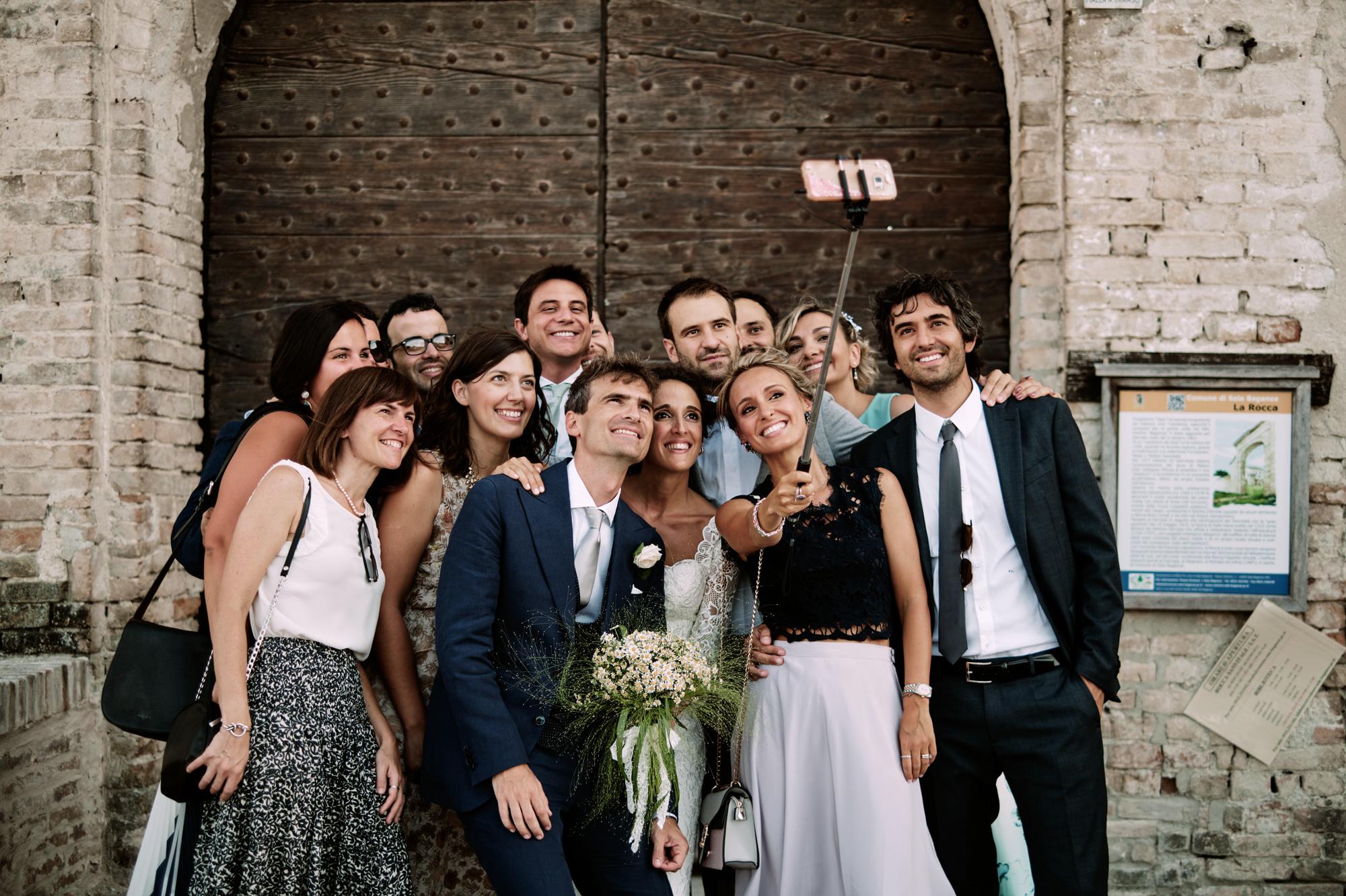 33-ivano_di_maria_fotografo_matrimonio_ margh_loren