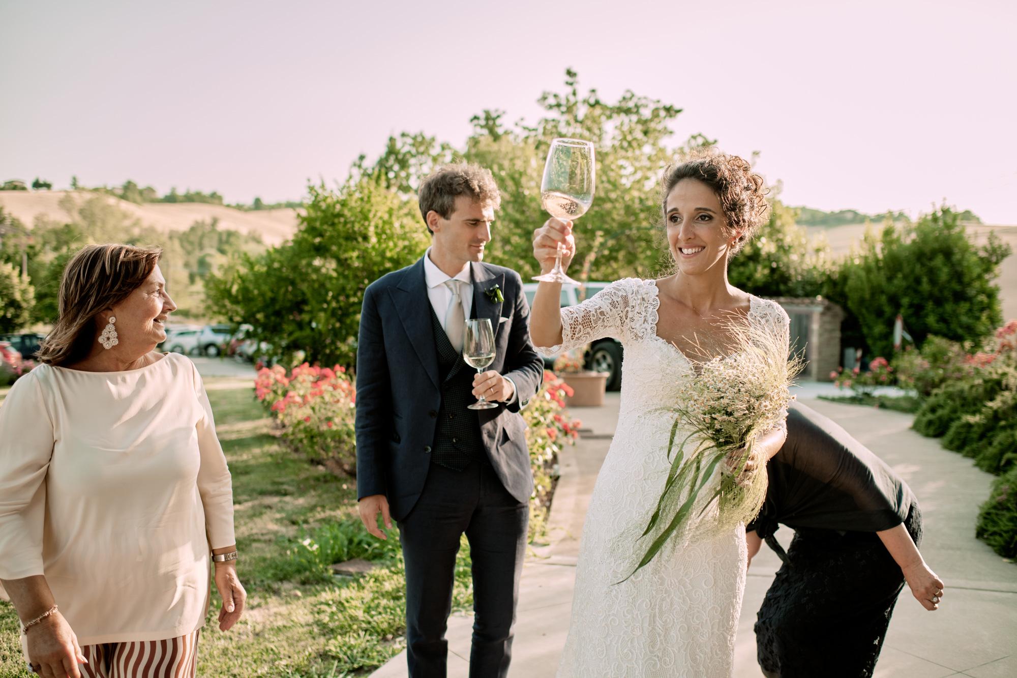 34-ivano_di_maria_fotografo_matrimonio_ margh_loren