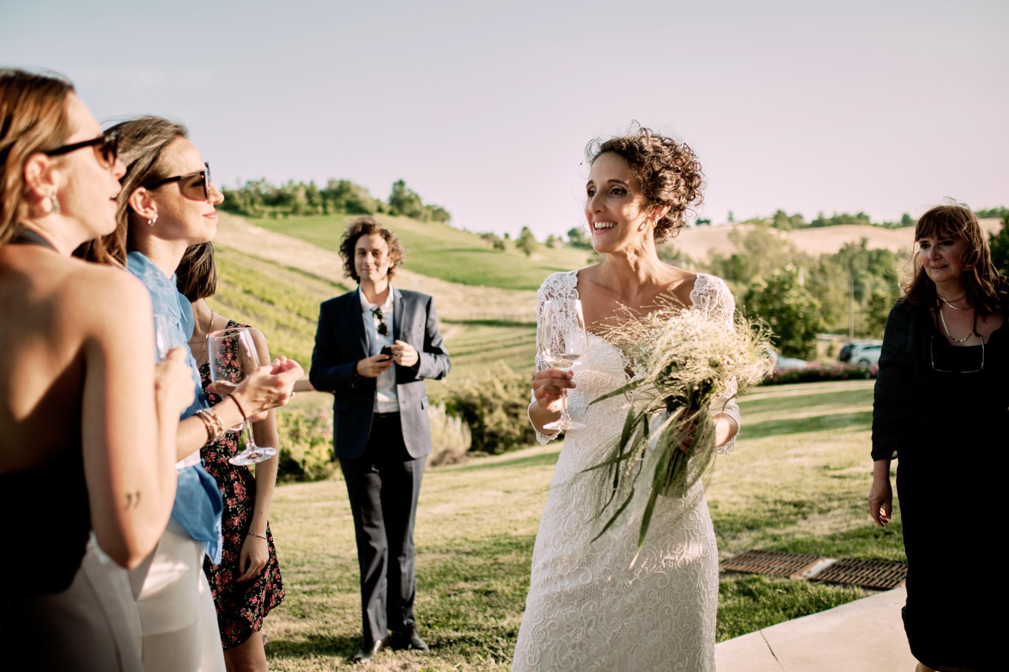 34A-ivano_di_maria_fotografo_matrimonio_ margh_loren