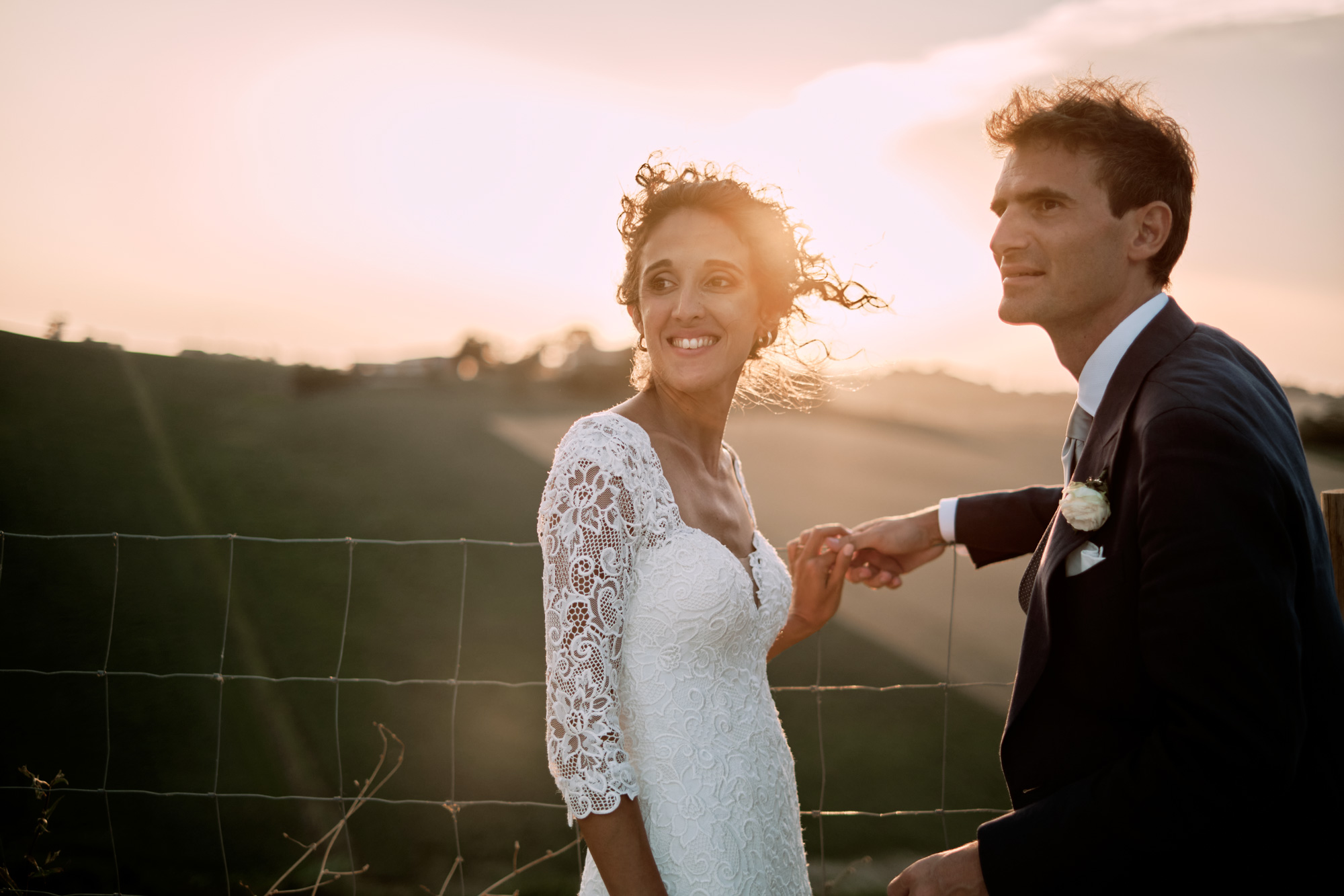 35-ivano_di_maria_fotografo_matrimonio_ margh_loren