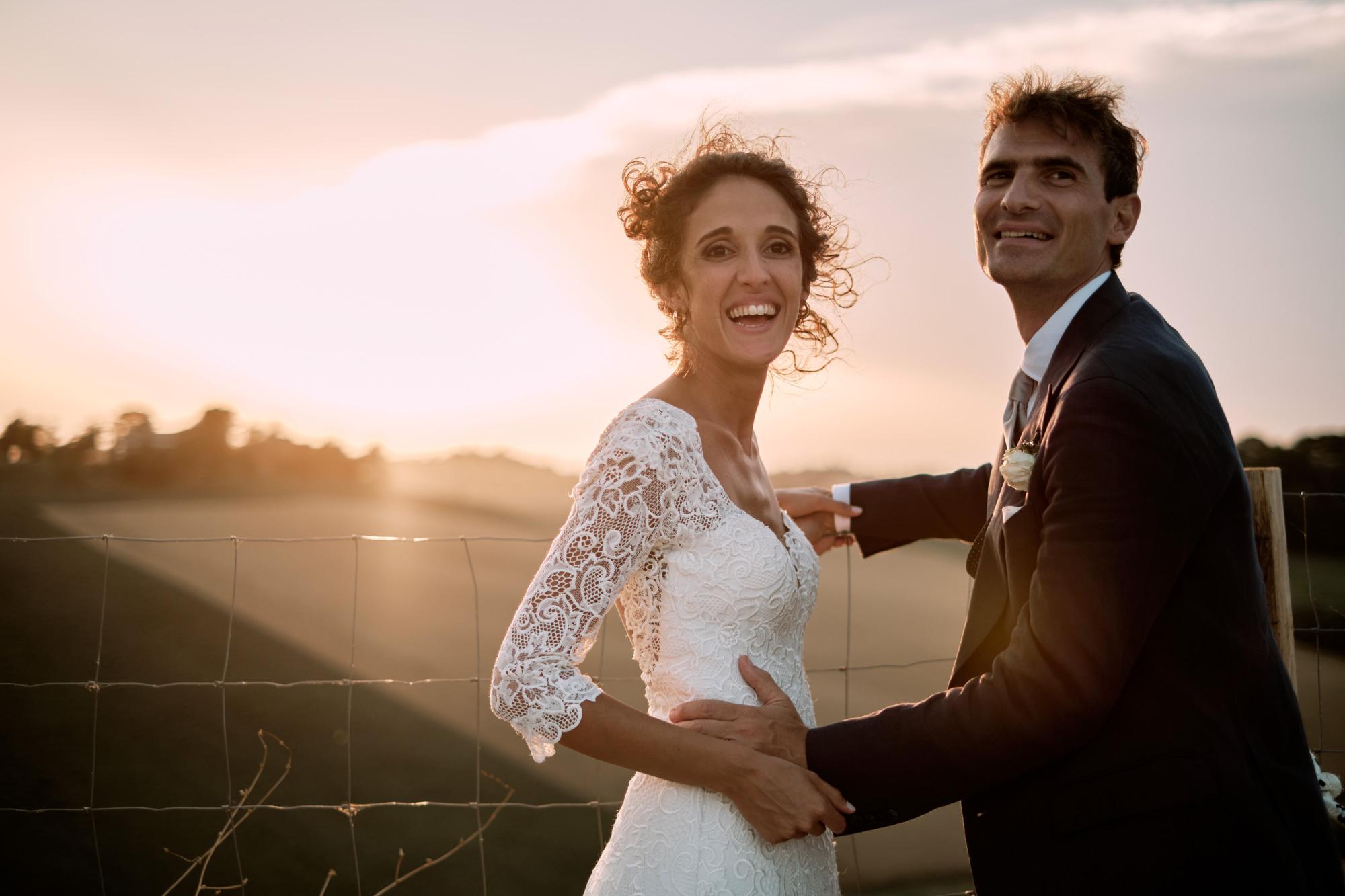 36-ivano_di_maria_fotografo_matrimonio_ margh_loren