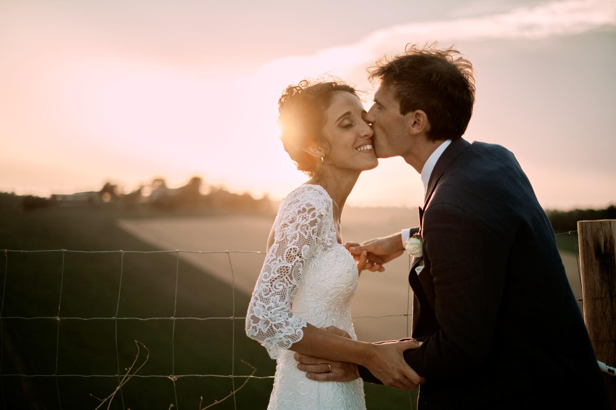 36A-ivano_di_maria_fotografo_matrimonio_ margh_loren