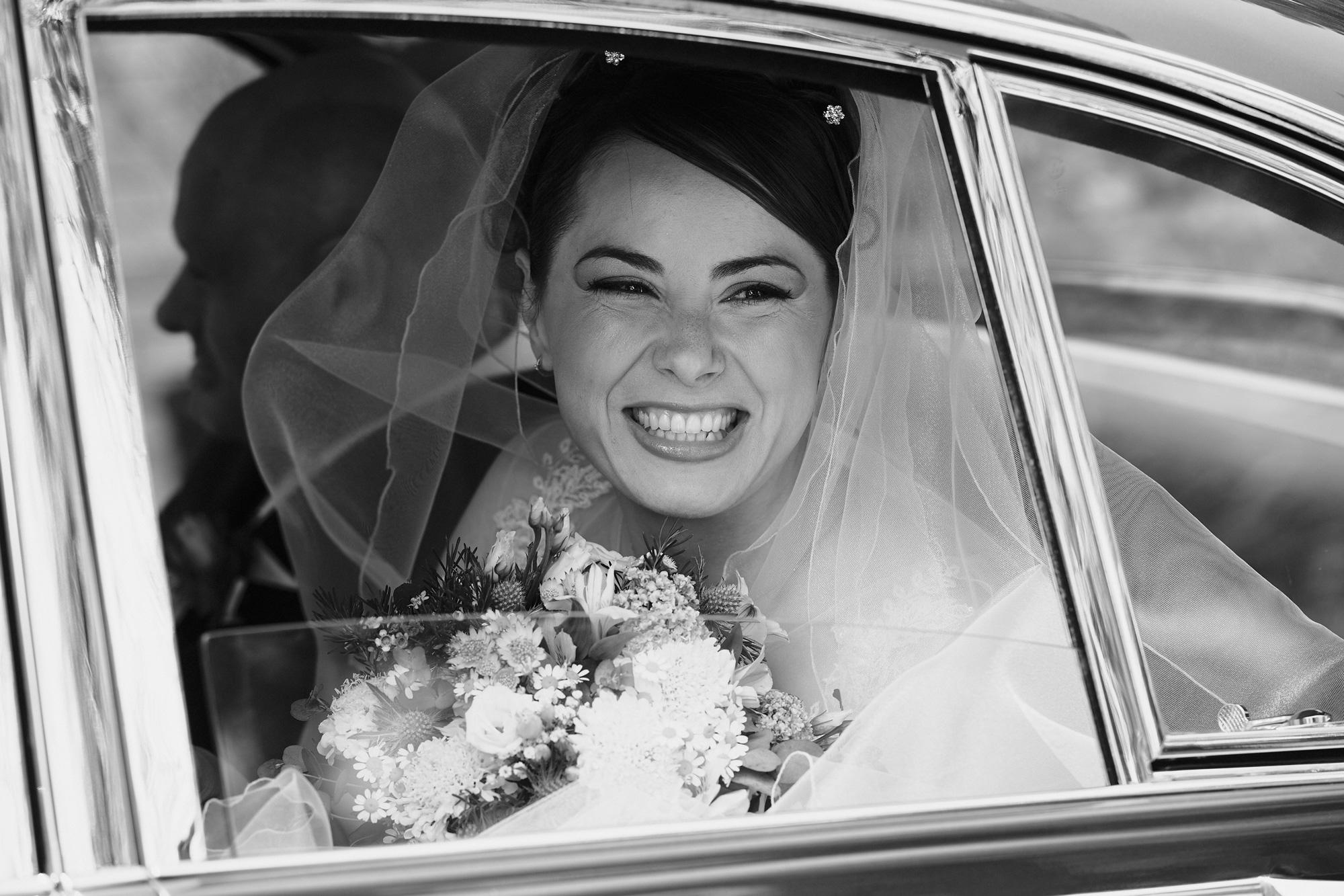 4 - ivano_di_maria_fotografo_matrimonio_ eli_stef