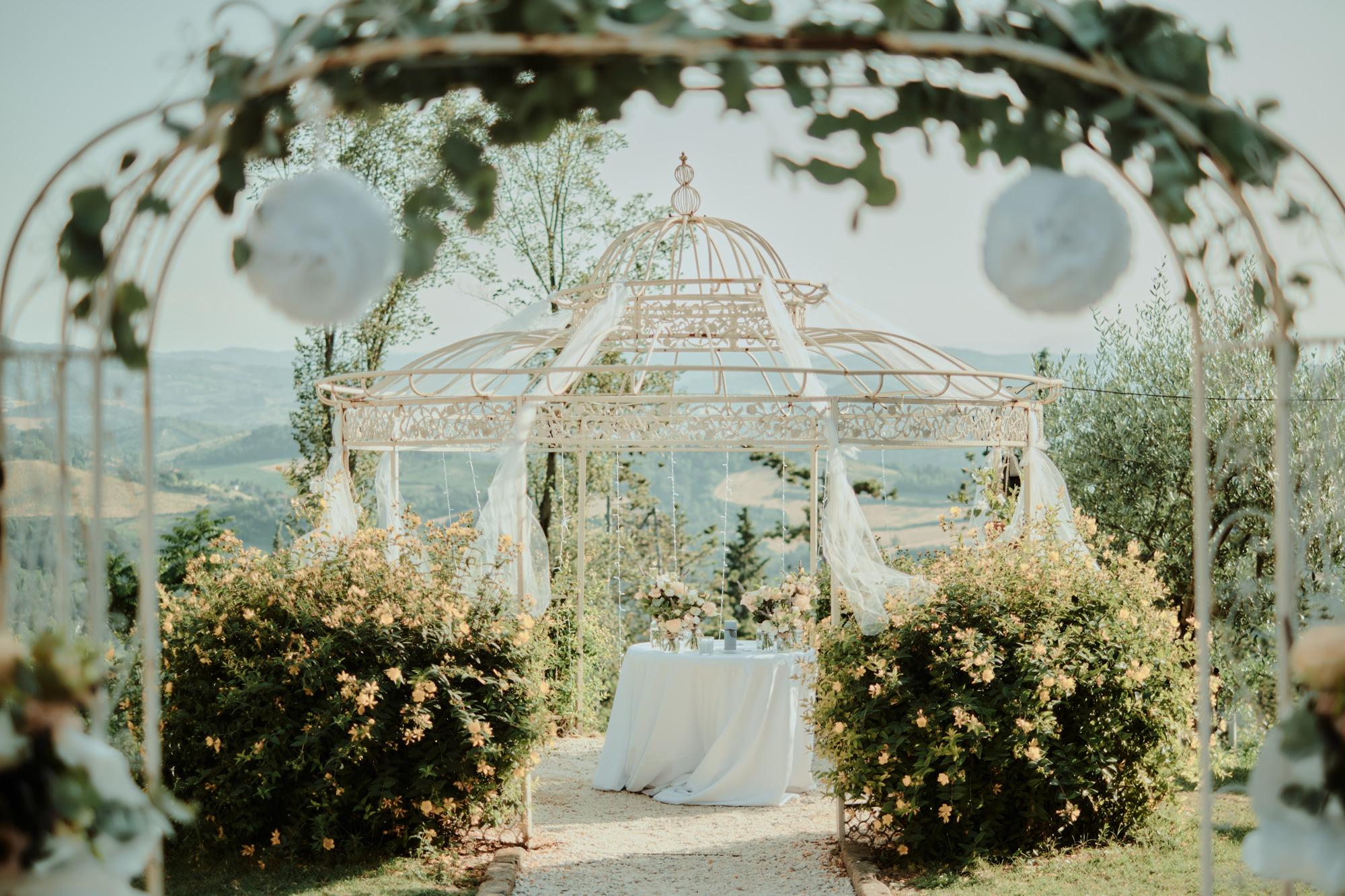 5 - ivano_di_maria_fotografo_matrimonio_ edy_daly