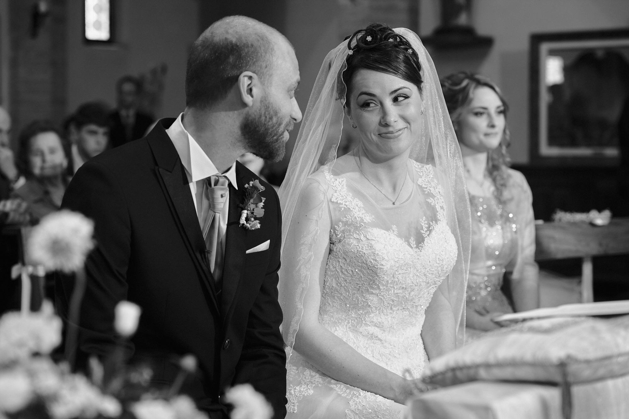 5 - ivano_di_maria_fotografo_matrimonio_ eli_stef