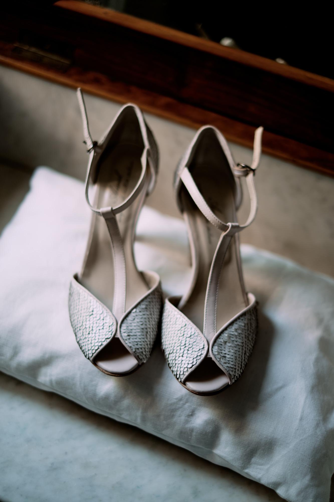 5-ivano_di_maria_fotografo_matrimonio_ margh_loren