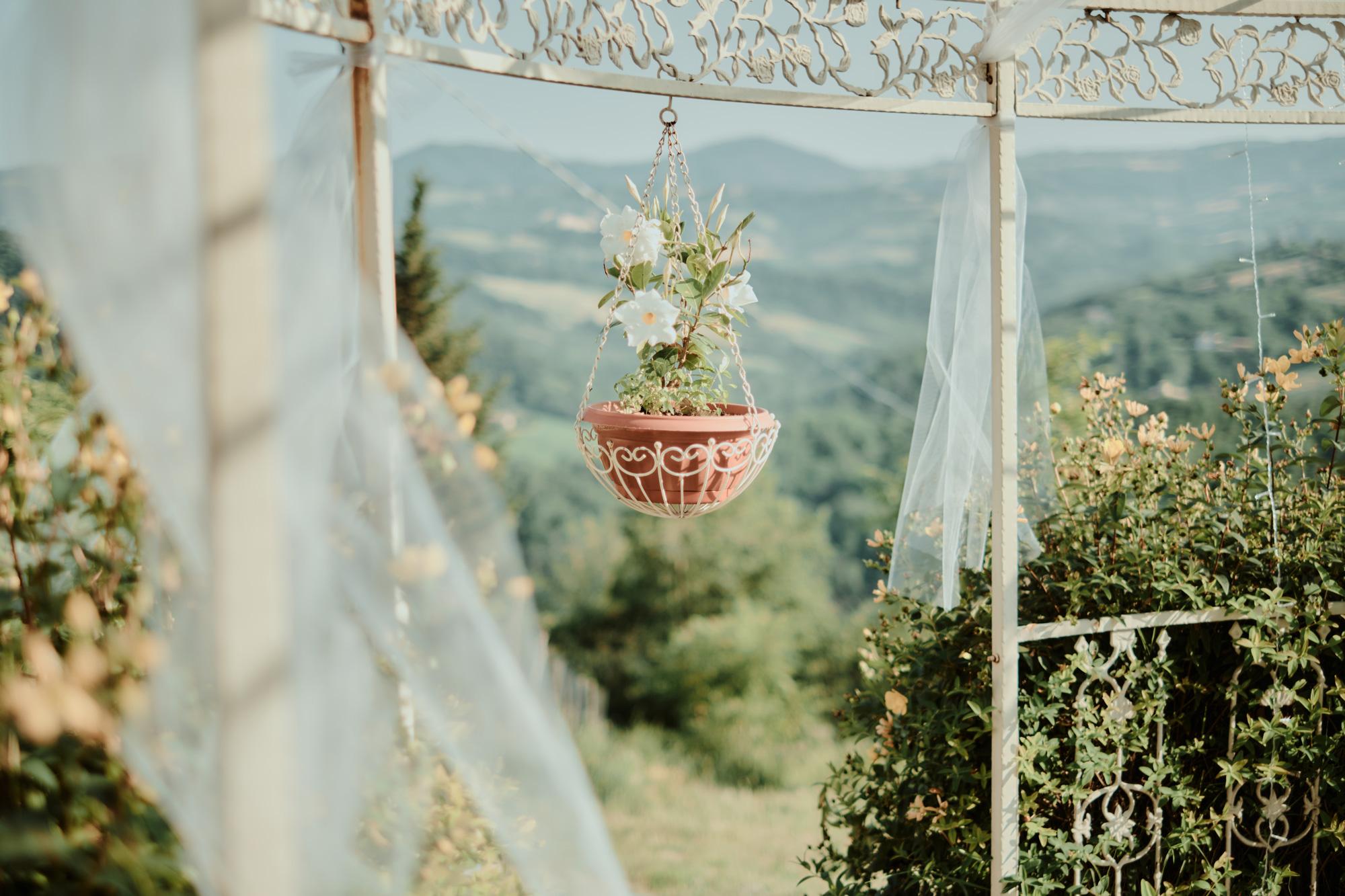 6 - ivano_di_maria_fotografo_matrimonio_ edy_daly