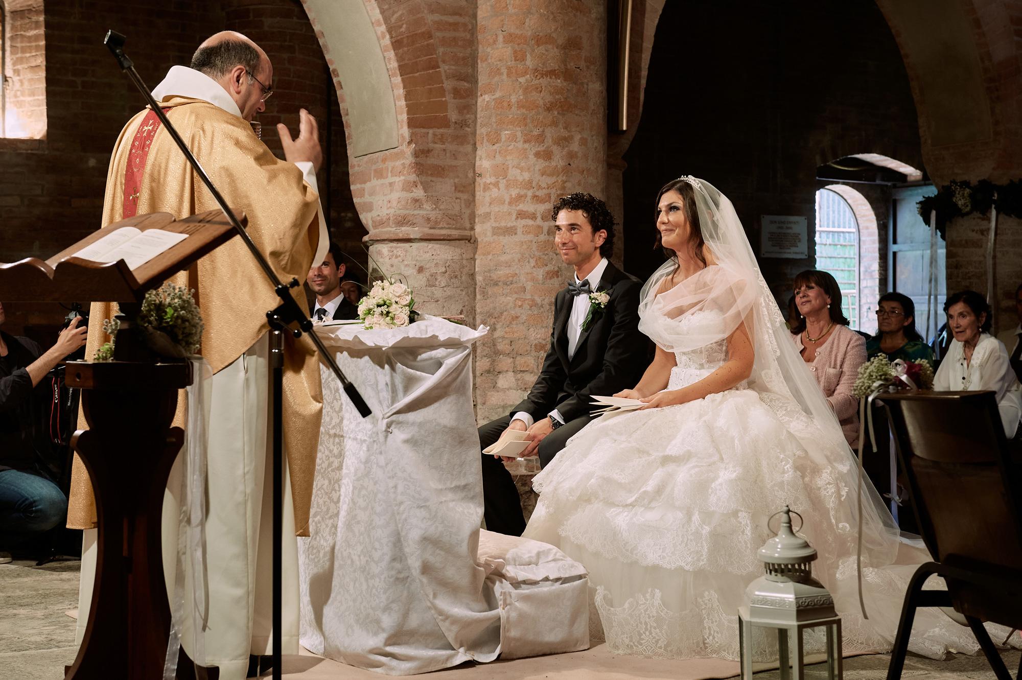 6 - ivano_di_maria_fotografo_matrimonio_ eli_franc