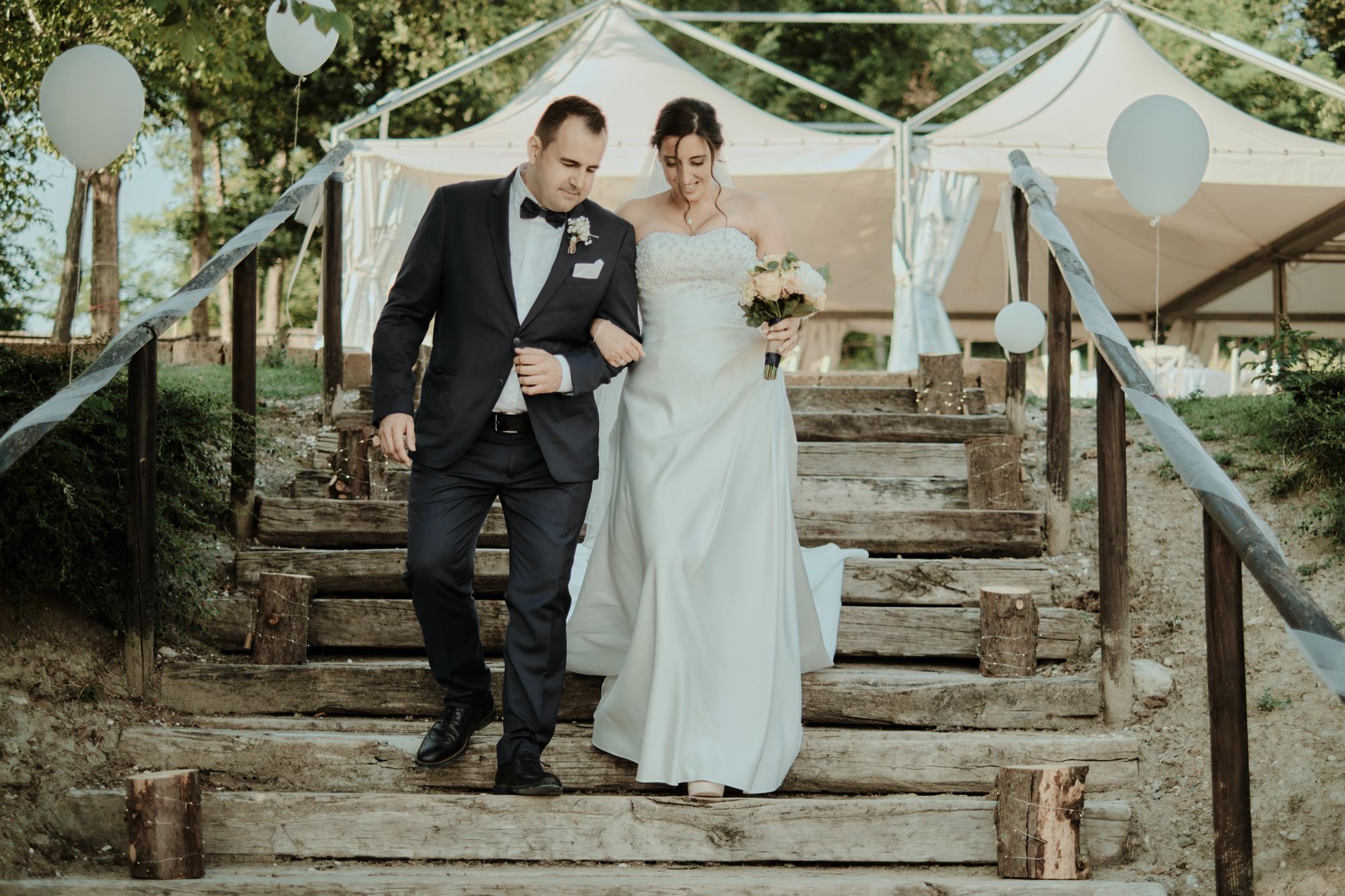 6a - ivano_di_maria_fotografo_matrimonio_ edy_daly