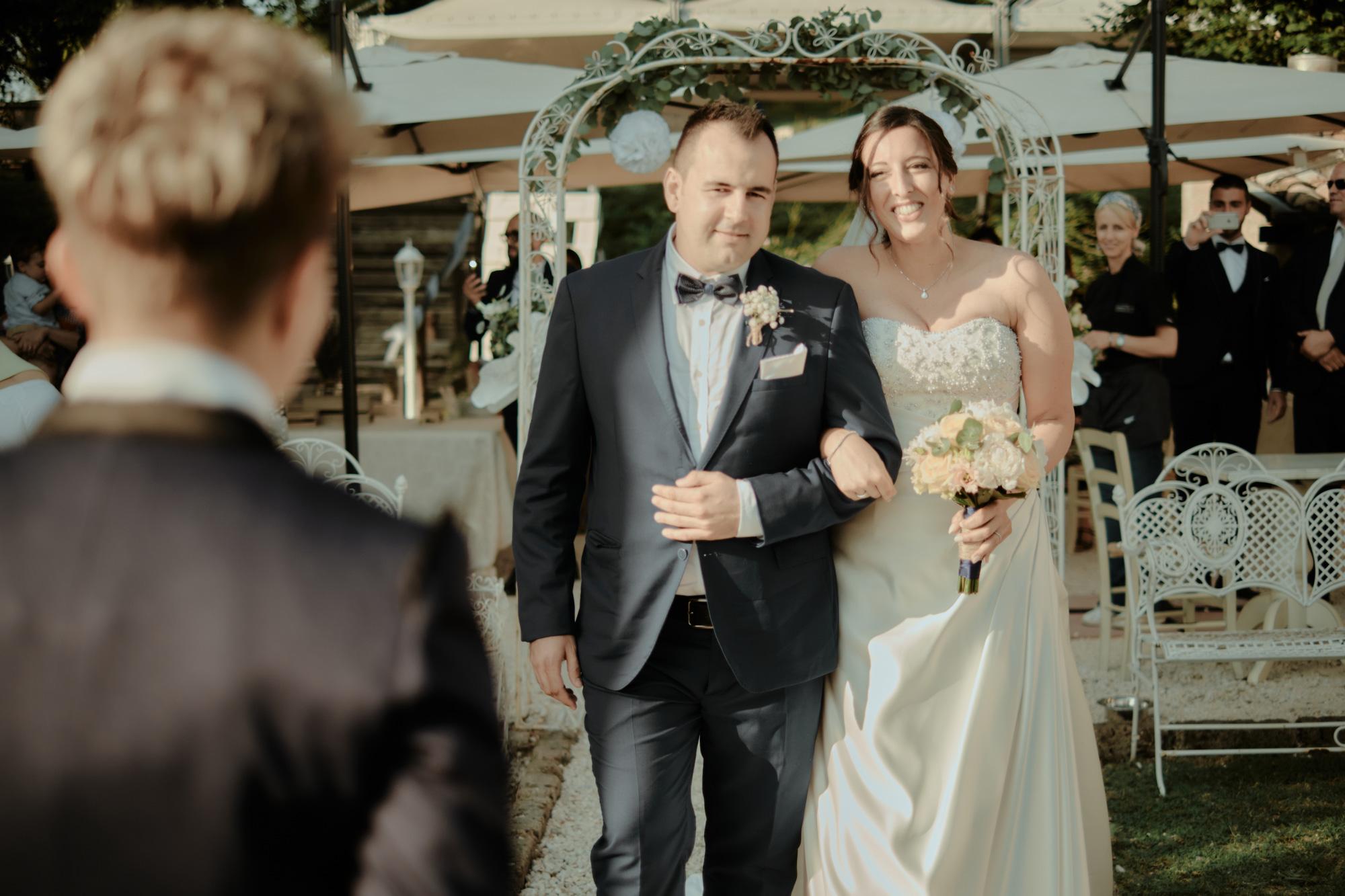 7- ivano_di_maria_fotografo_matrimonio_ edy_daly