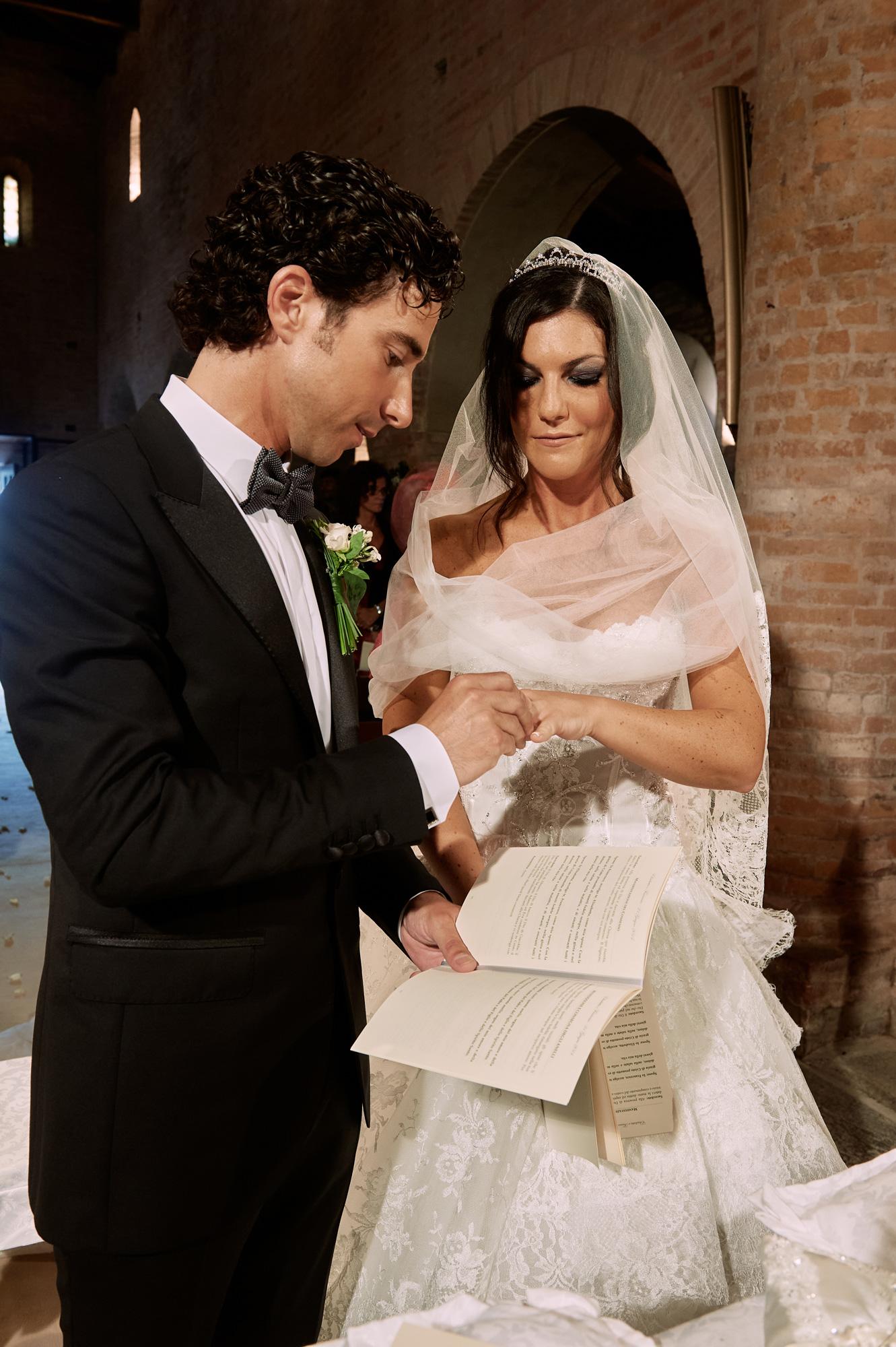 7 - ivano_di_maria_fotografo_matrimonio_ eli_franc
