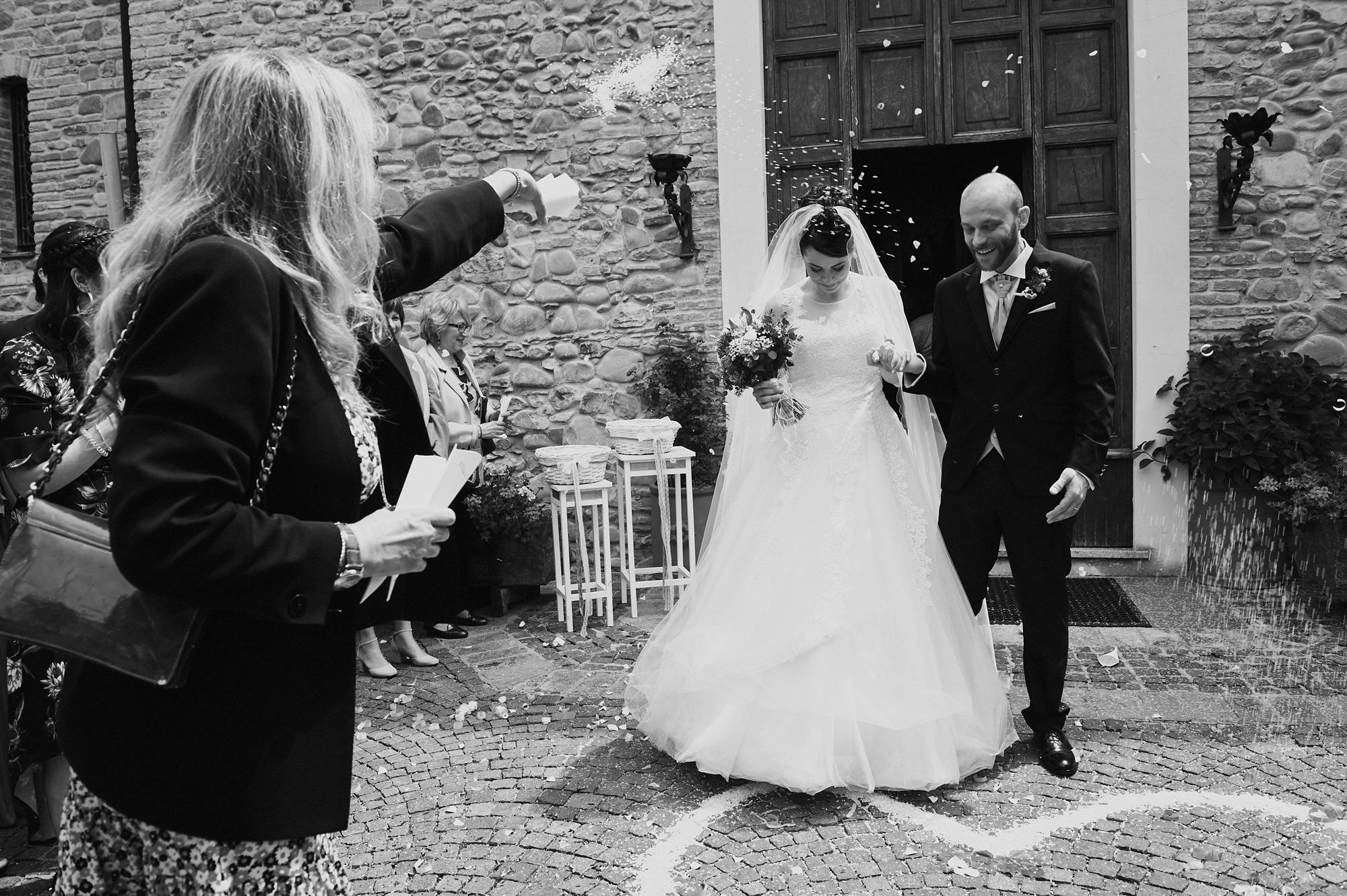 7- ivano_di_maria_fotografo_matrimonio_ eli_stef