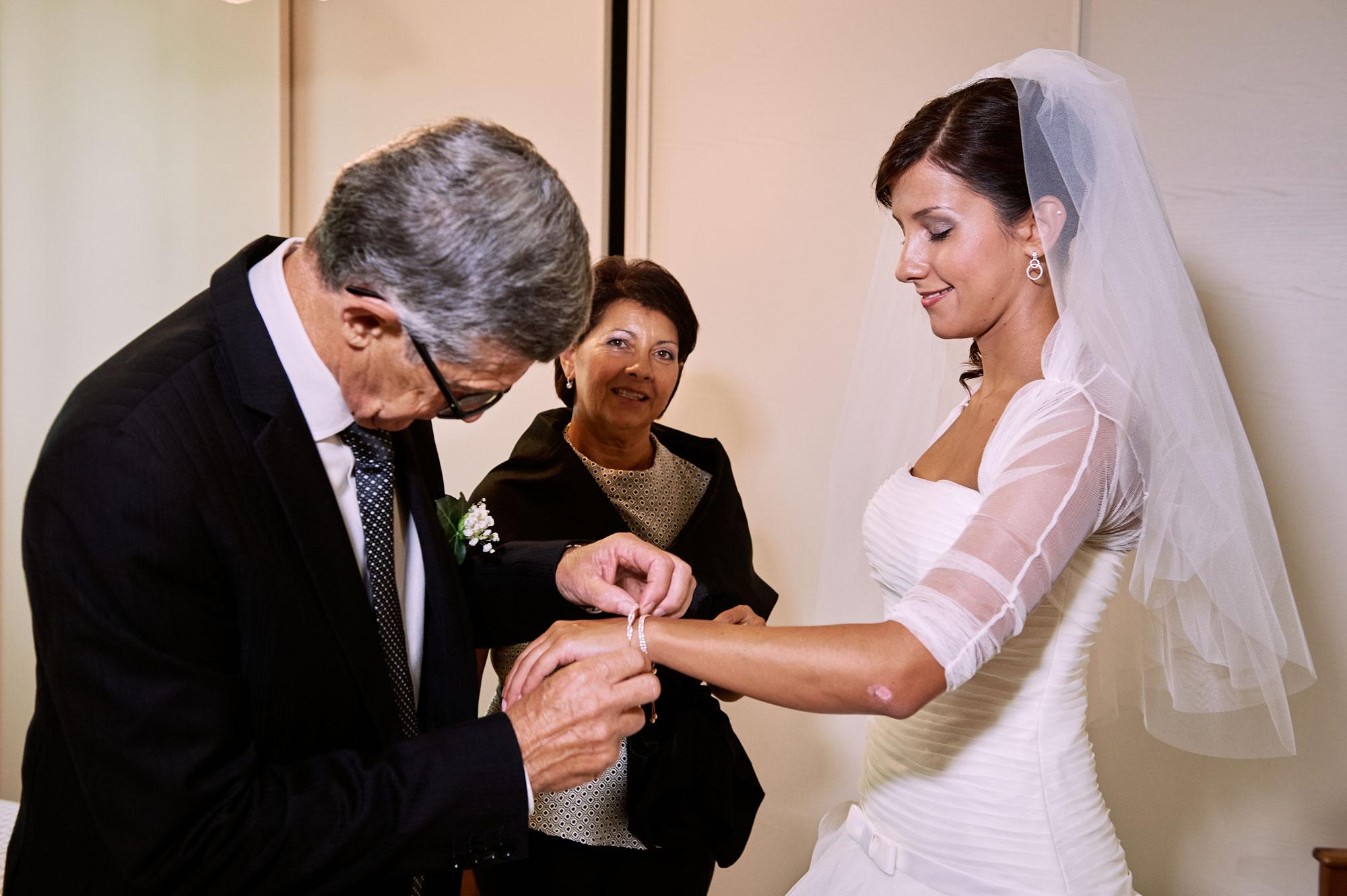 7-ivano_di_maria_fotografo_matrimonio_ erica_vito