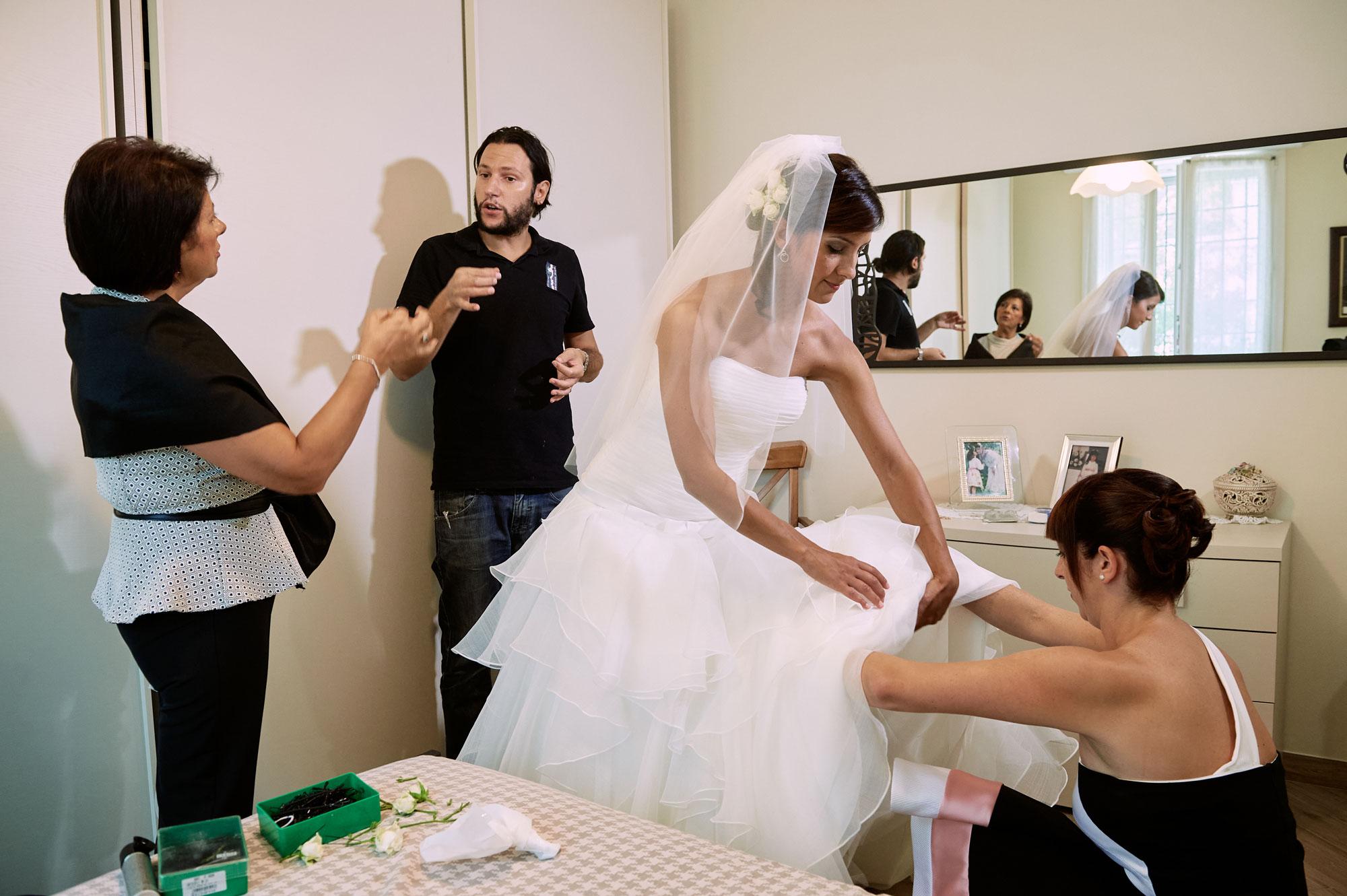 7A-ivano_di_maria_fotografo_matrimonio_ erica_vito
