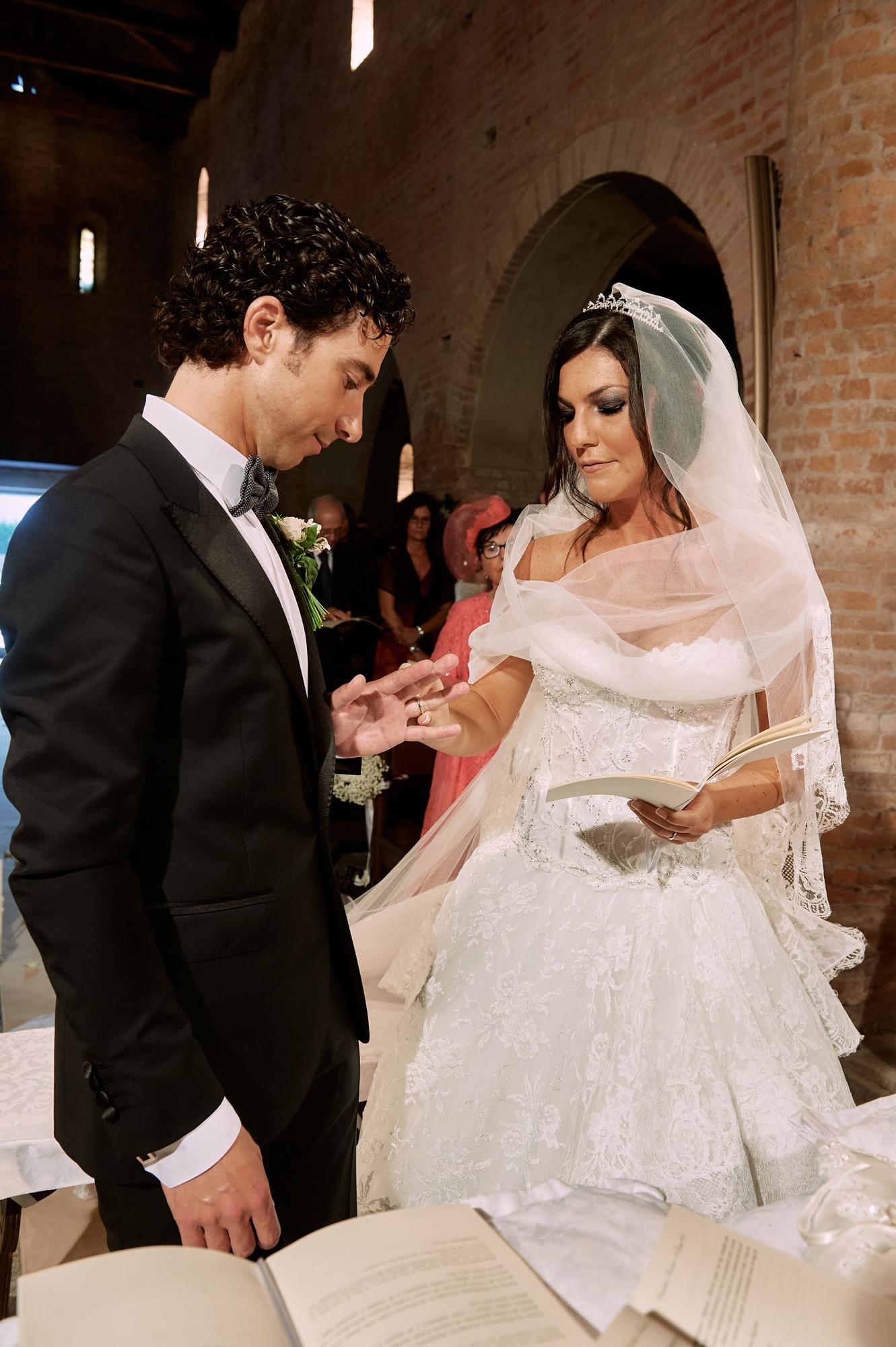 7a - ivano_di_maria_fotografo_matrimonio_ eli_franc