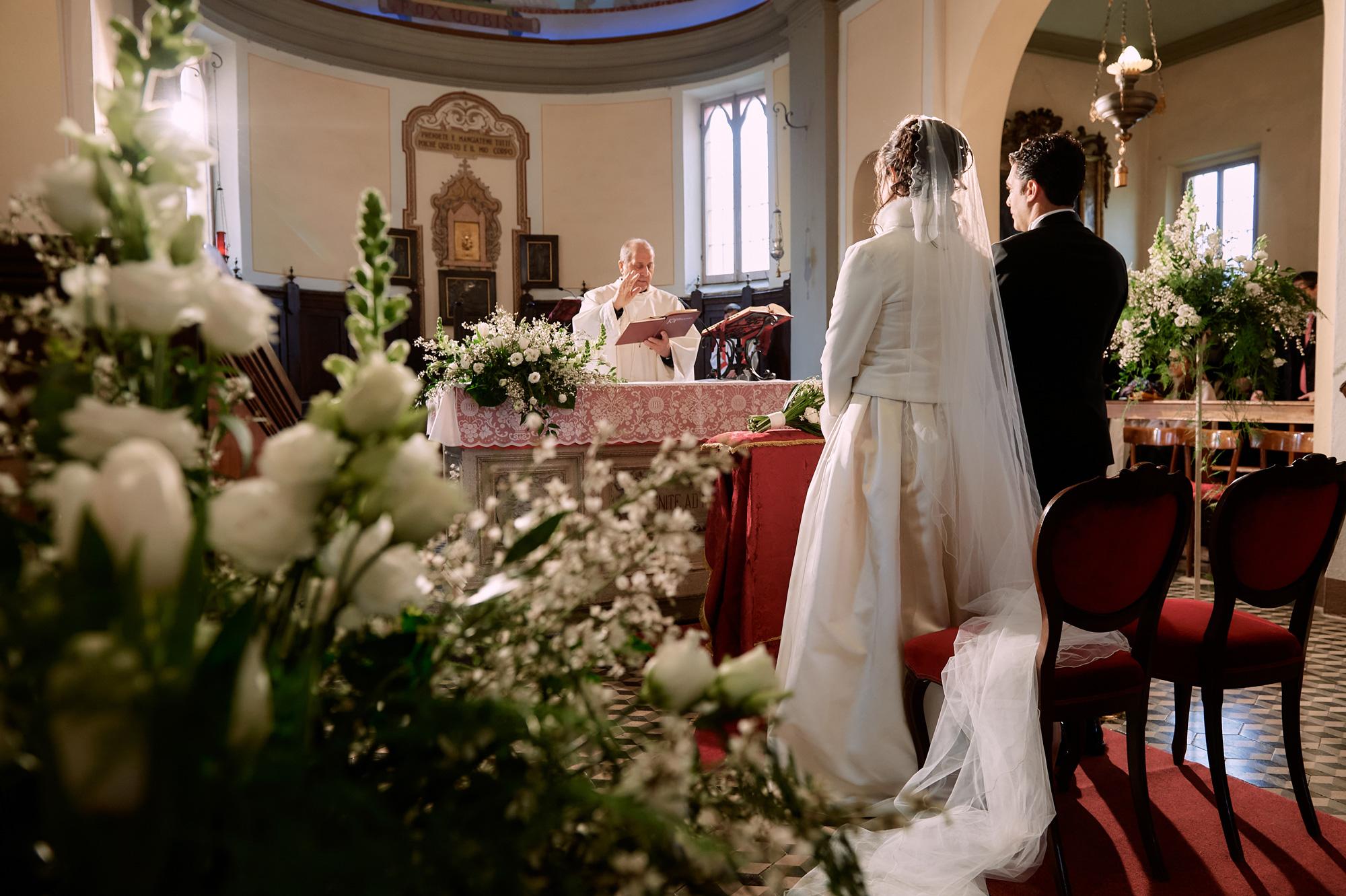 8- ivano_di_maria_fotografo_matrimonio_ chiara_ricc