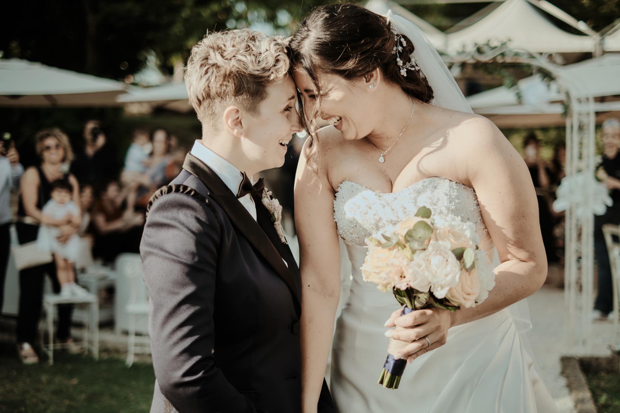 8- ivano_di_maria_fotografo_matrimonio_ edy_daly