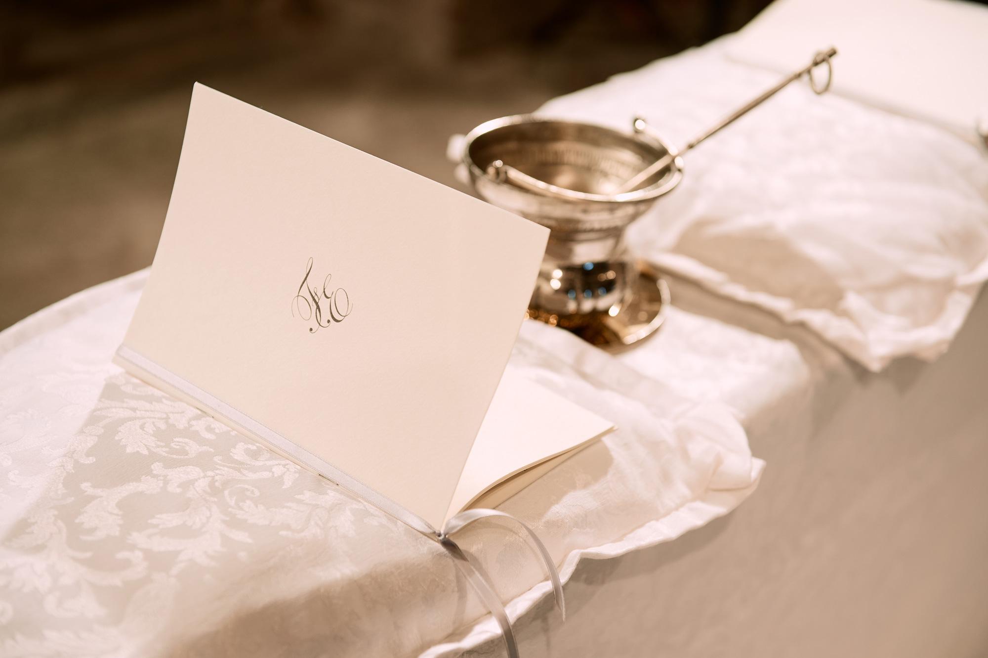 8 - ivano_di_maria_fotografo_matrimonio_ eli_franc