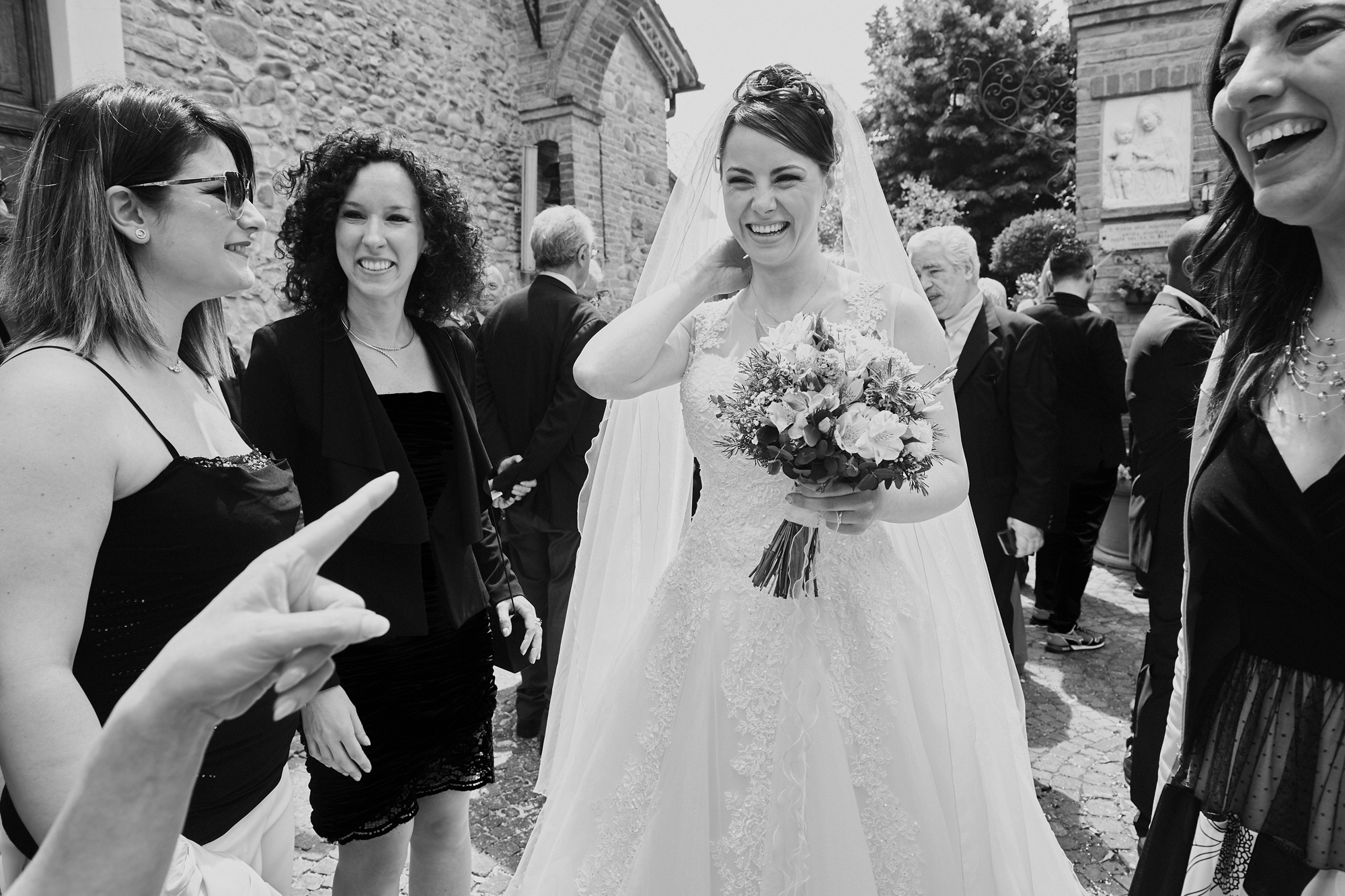 8- ivano_di_maria_fotografo_matrimonio_ eli_stef