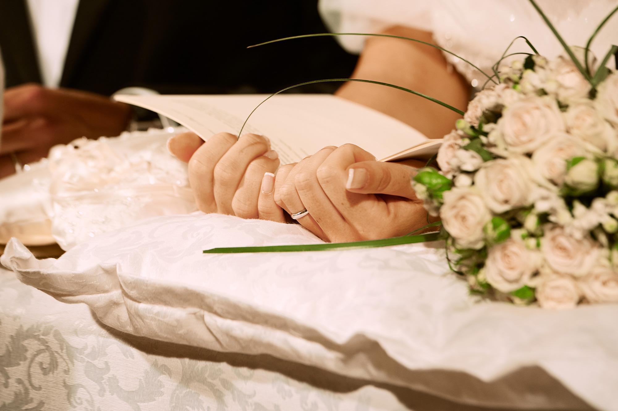 8a - ivano_di_maria_fotografo_matrimonio_ eli_franc