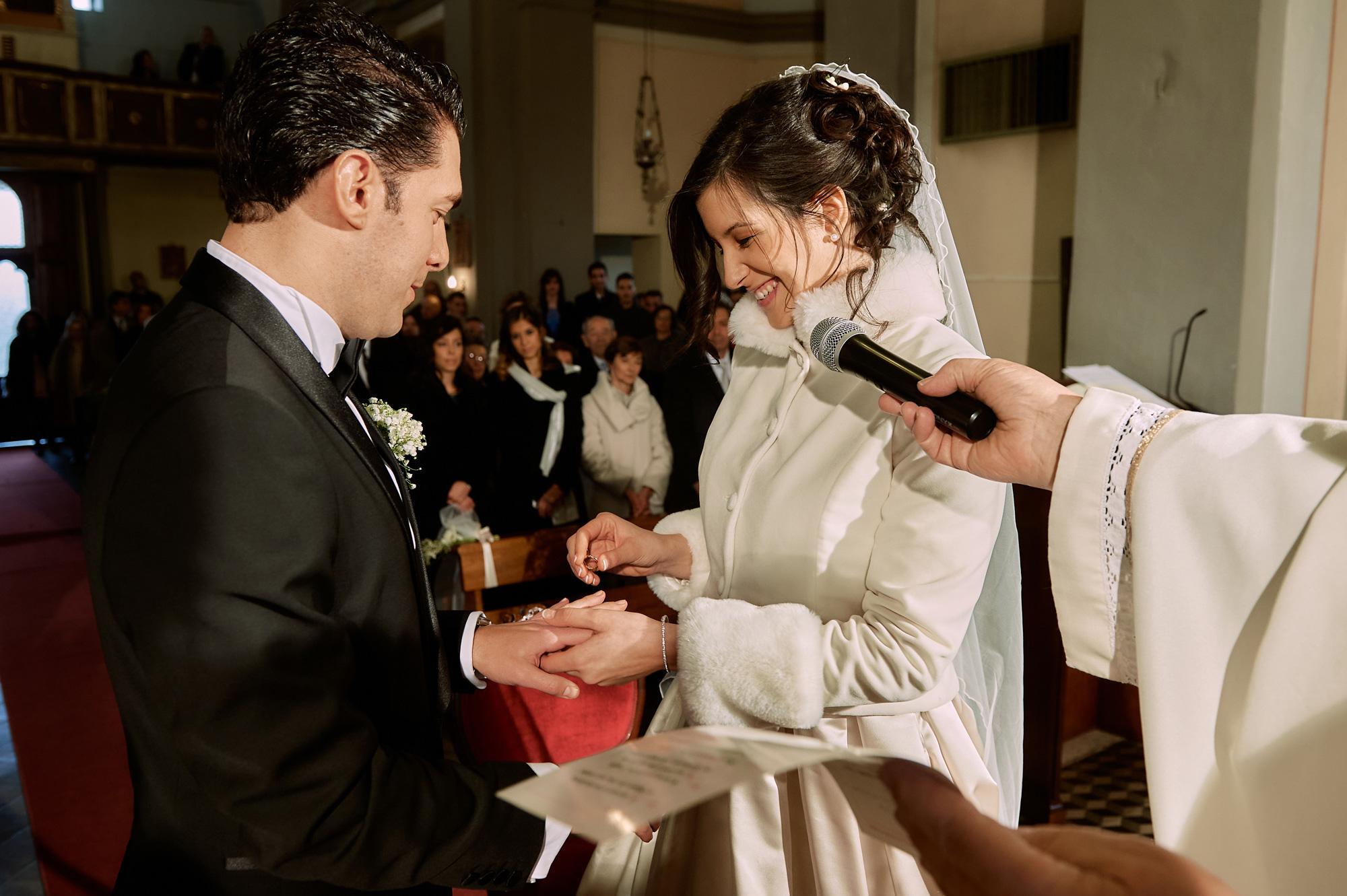 9- ivano_di_maria_fotografo_matrimonio_ chiara_ricc