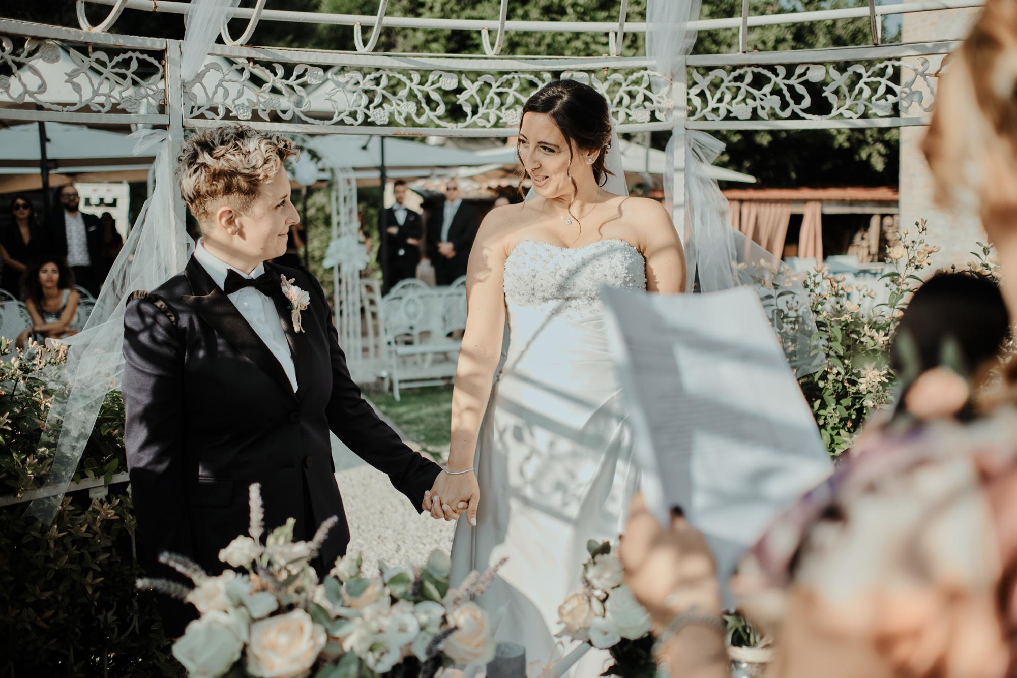 9 - ivano_di_maria_fotografo_matrimonio_ edy_daly