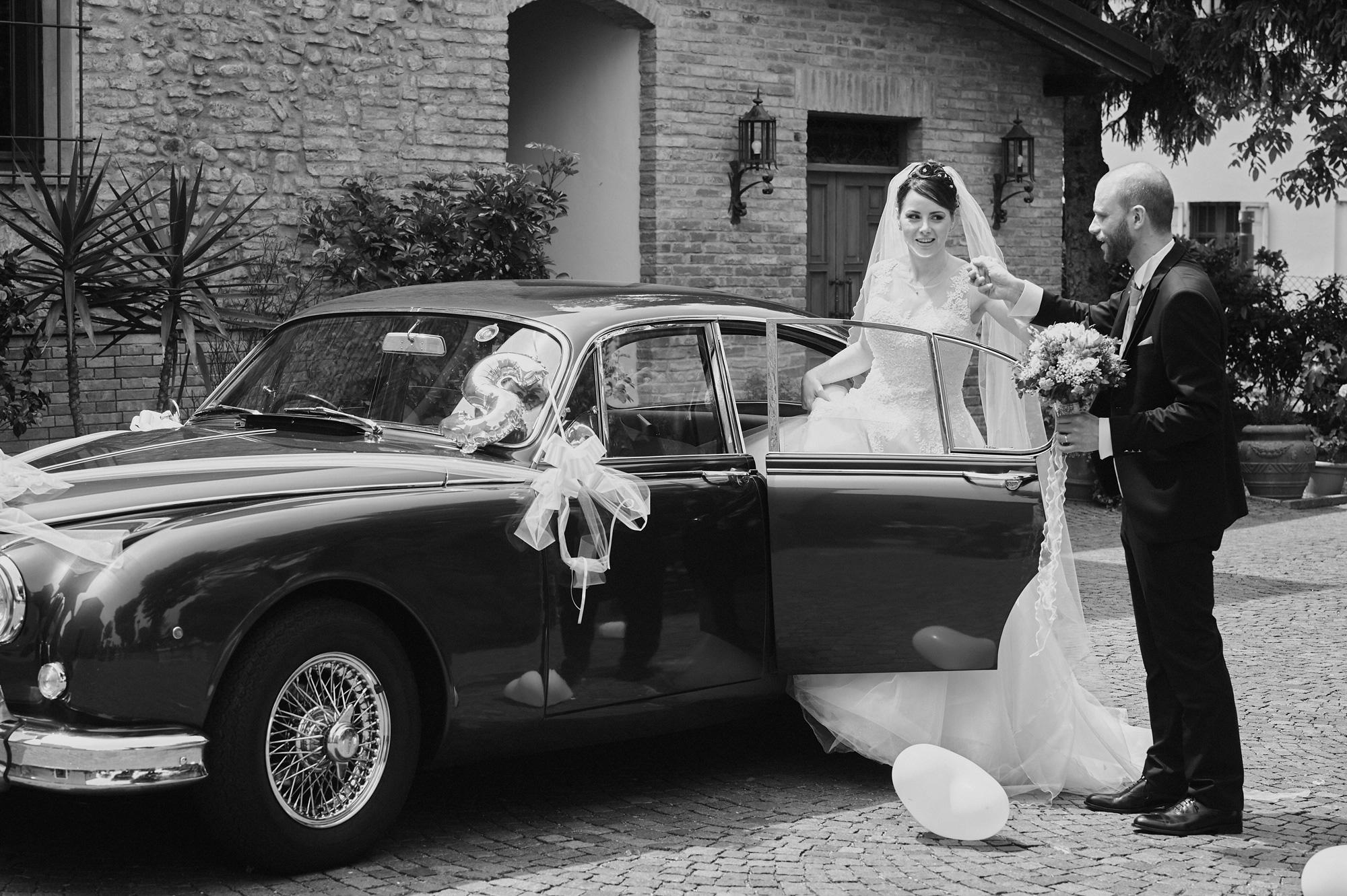 9- ivano_di_maria_fotografo_matrimonio_ eli_stef