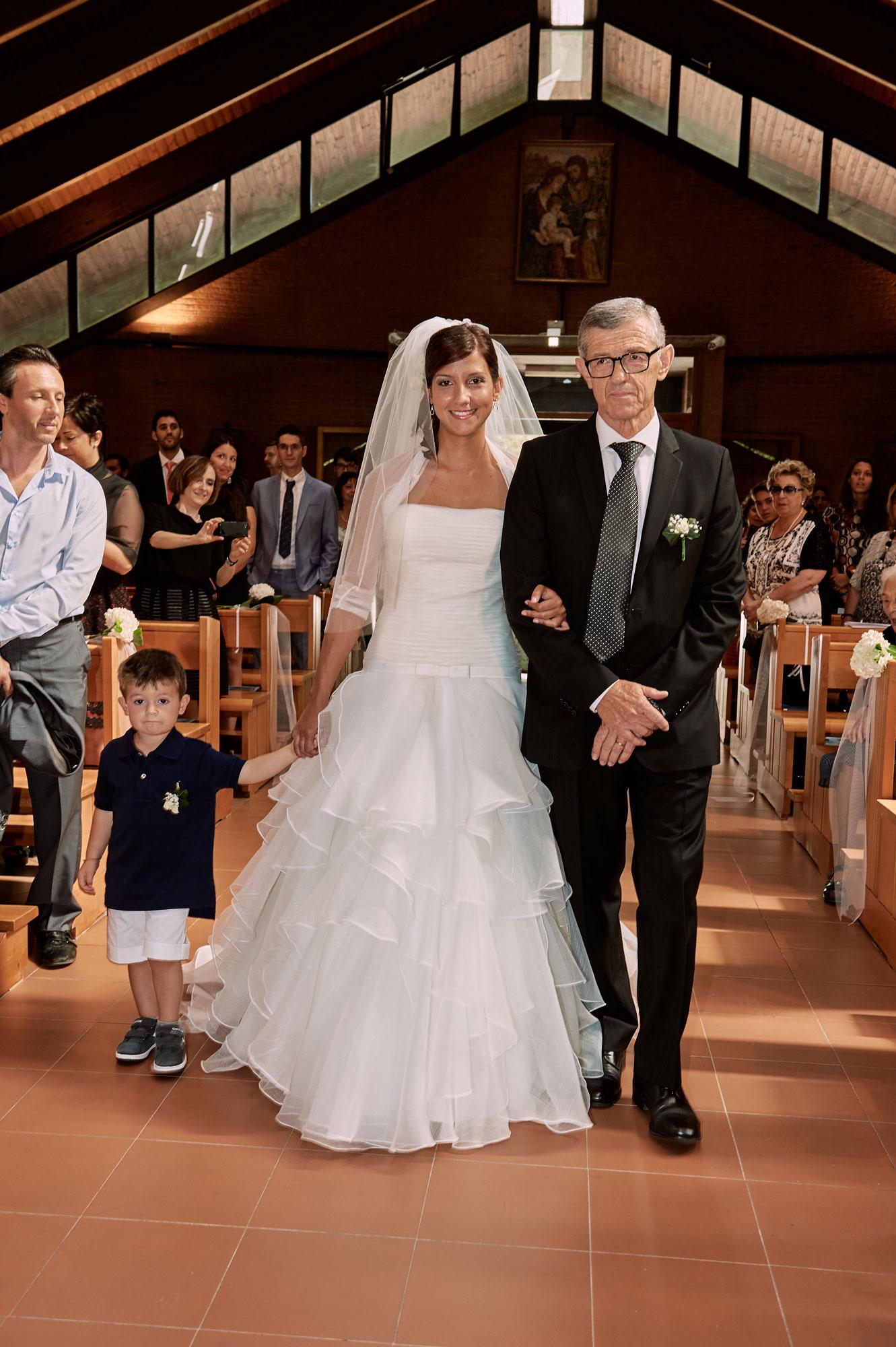 9A-ivano_di_maria_fotografo_matrimonio_ erica_vito